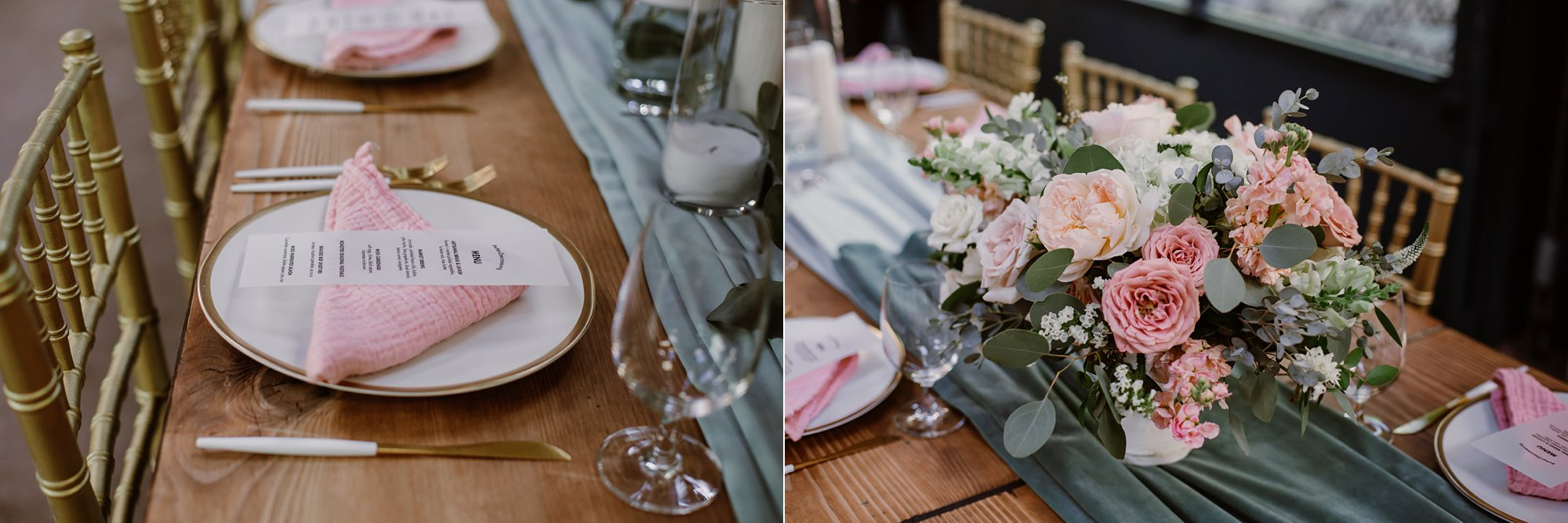 Millwick Los Angeles California Wedding_0046.jpg