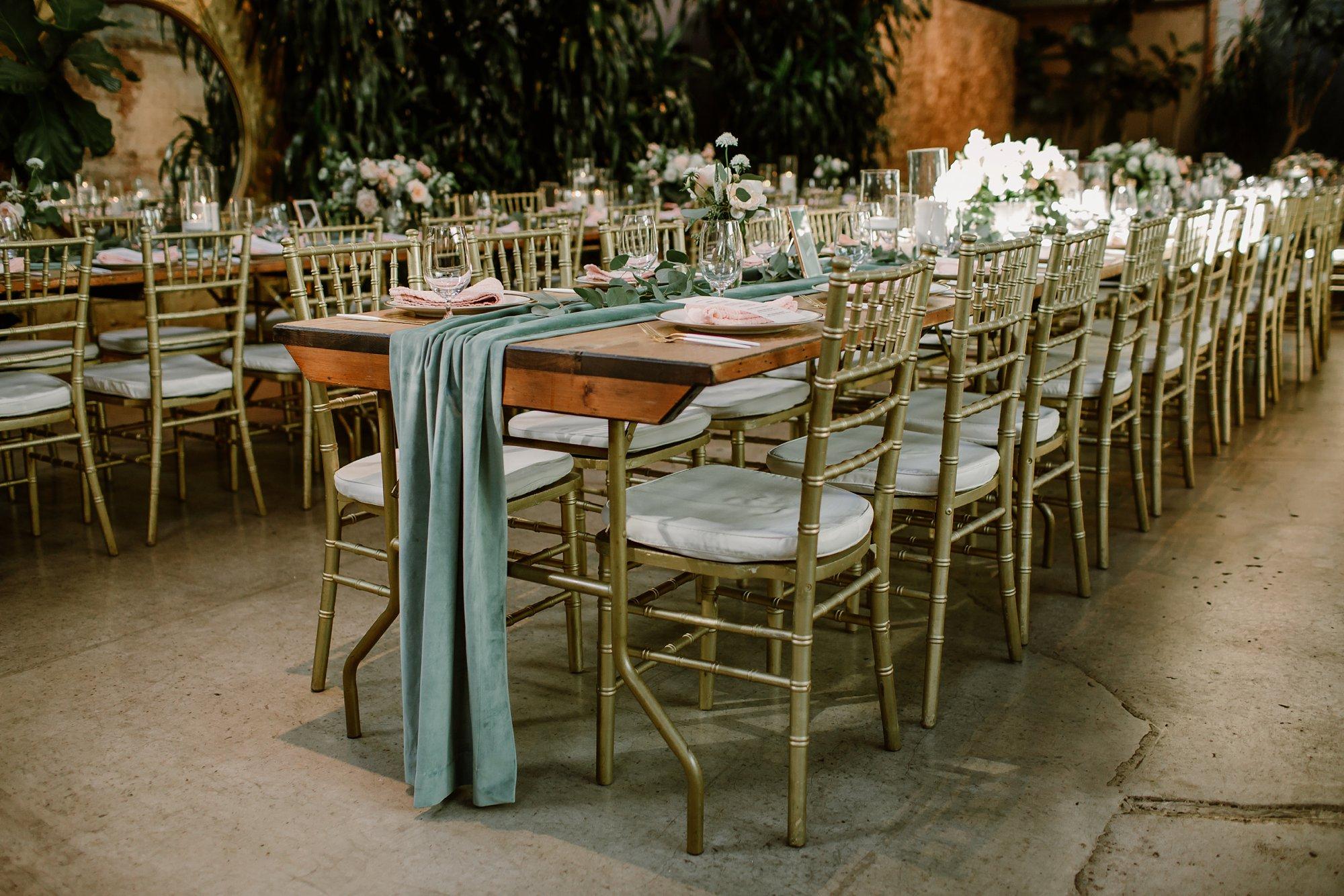 Millwick Los Angeles California Wedding_0047.jpg