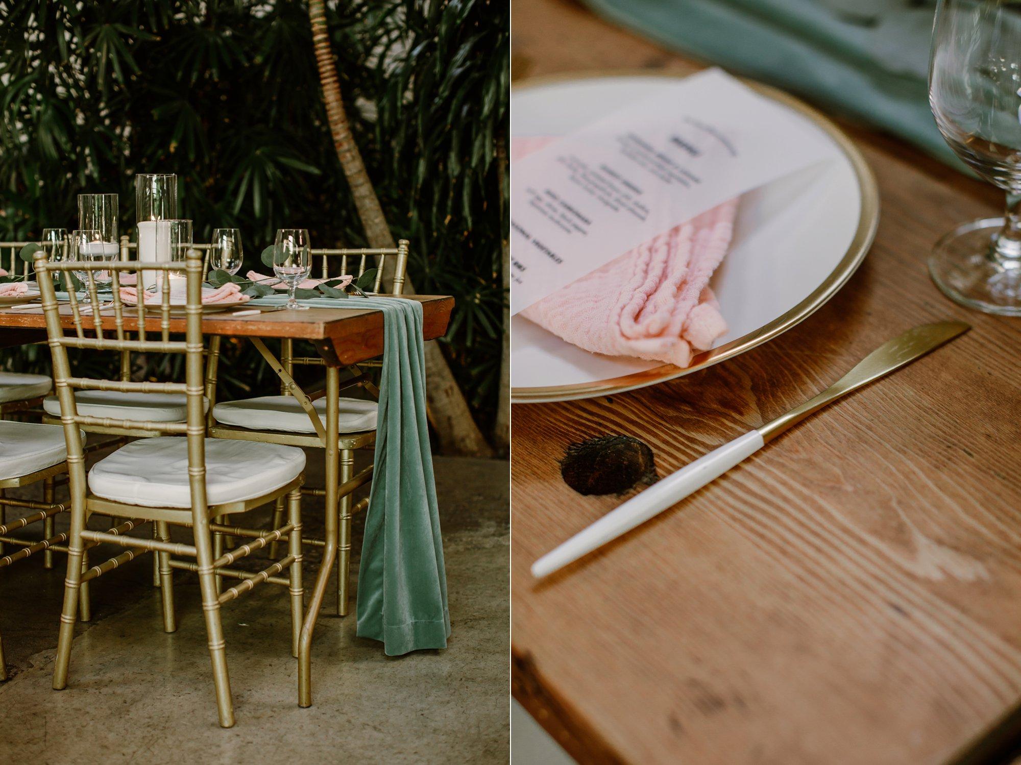 Millwick Los Angeles California Wedding_0048.jpg