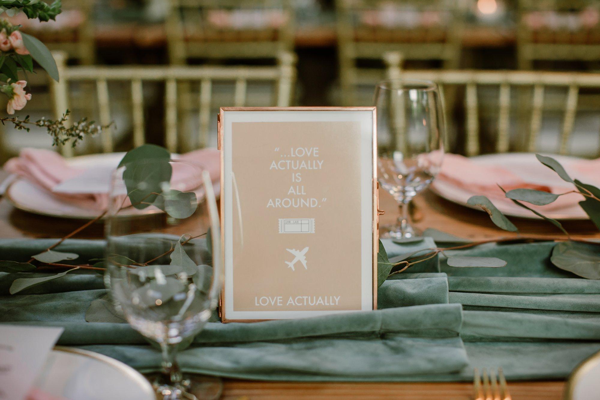 Millwick Los Angeles California Wedding_0049.jpg