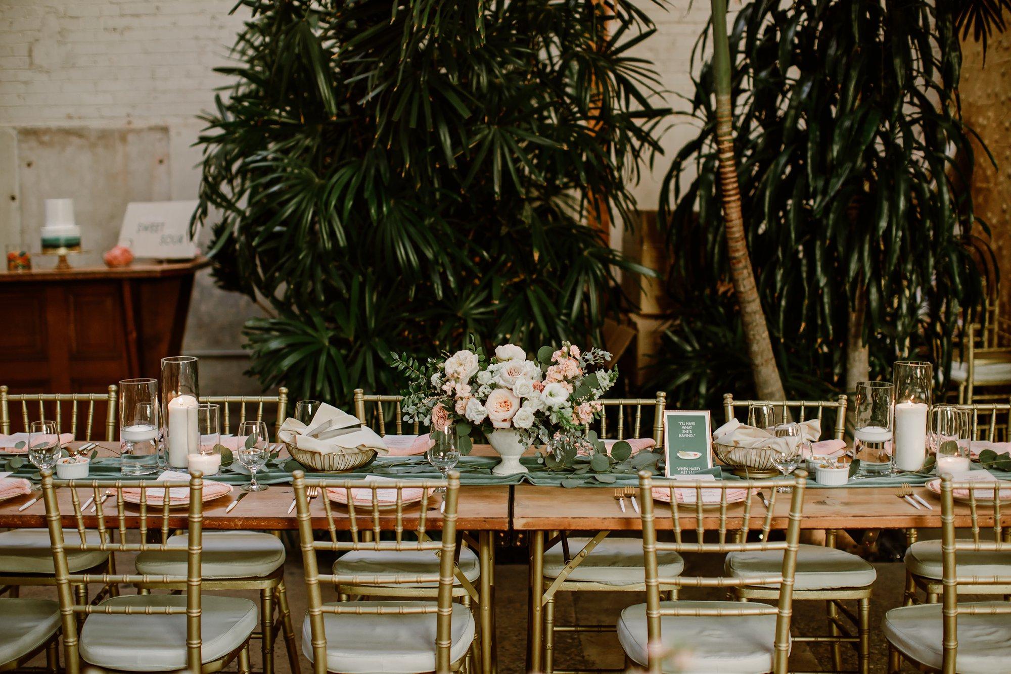 Millwick Los Angeles California Wedding_0051.jpg