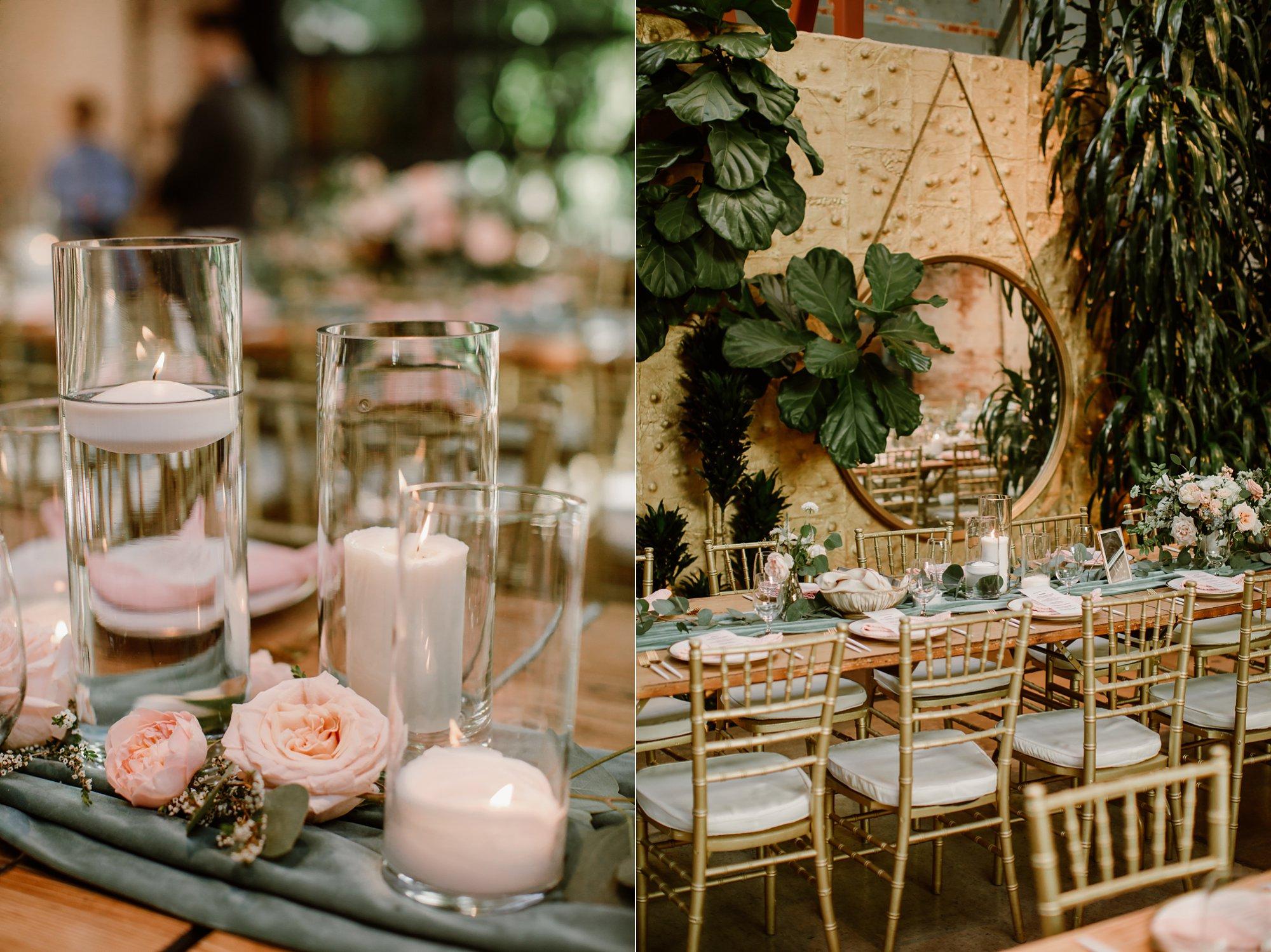 Millwick Los Angeles California Wedding_0052.jpg