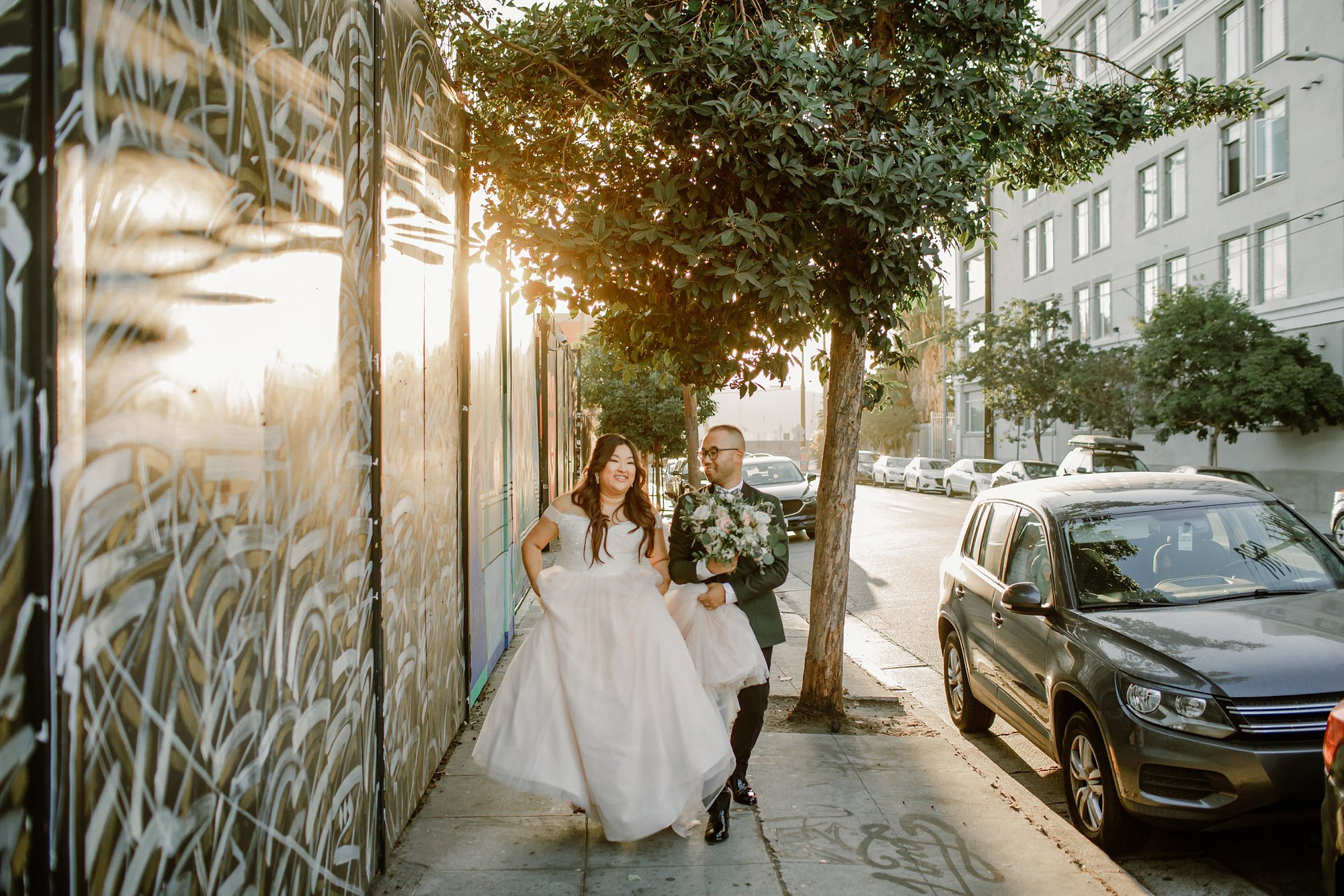 Millwick Los Angeles California Wedding_0054.jpg