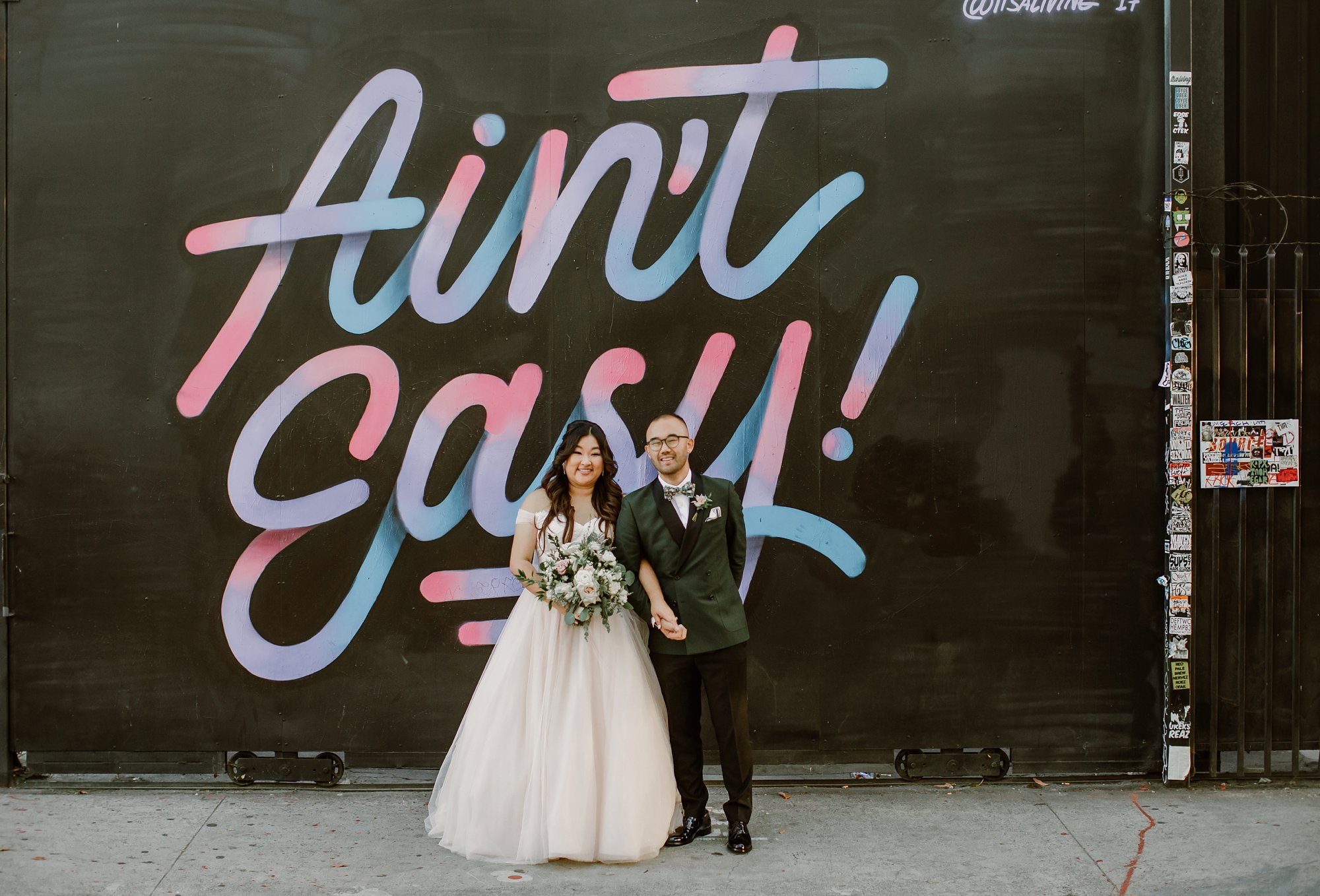 Millwick Los Angeles California Wedding_0055.jpg