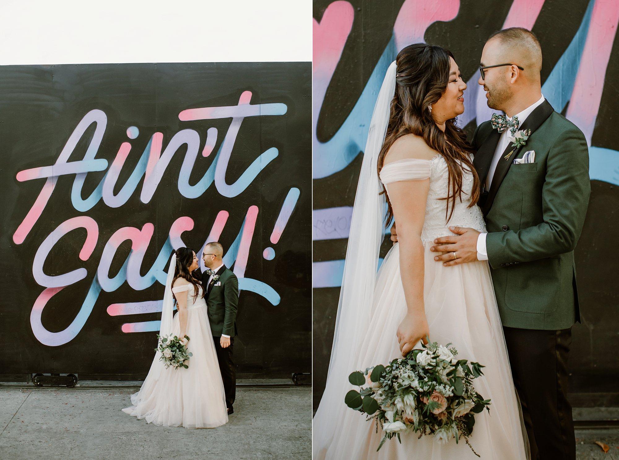 Millwick Los Angeles California Wedding_0056.jpg