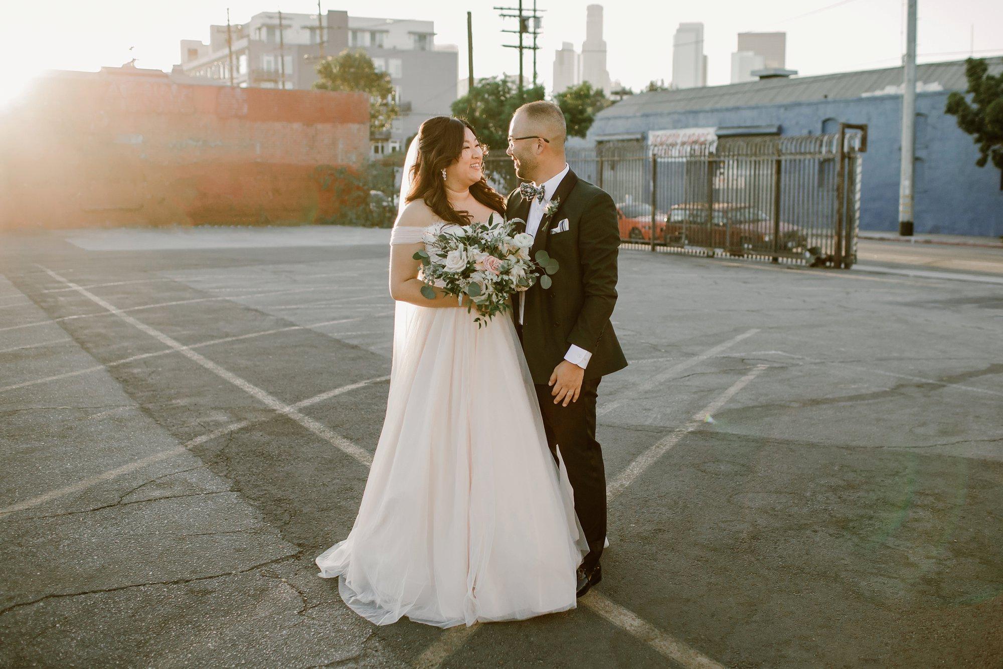 Millwick Los Angeles California Wedding_0057.jpg