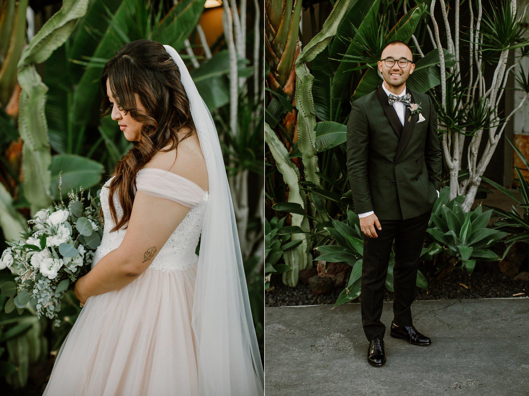 Millwick Los Angeles California Wedding_0061.jpg