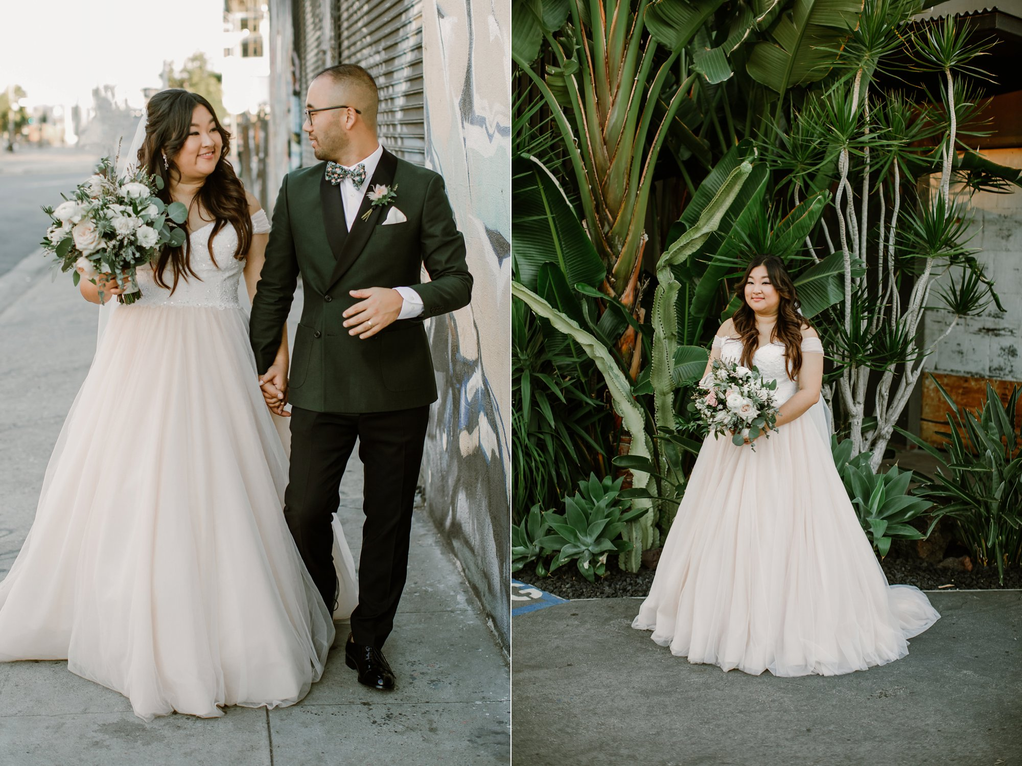 Millwick Los Angeles California Wedding_0060.jpg