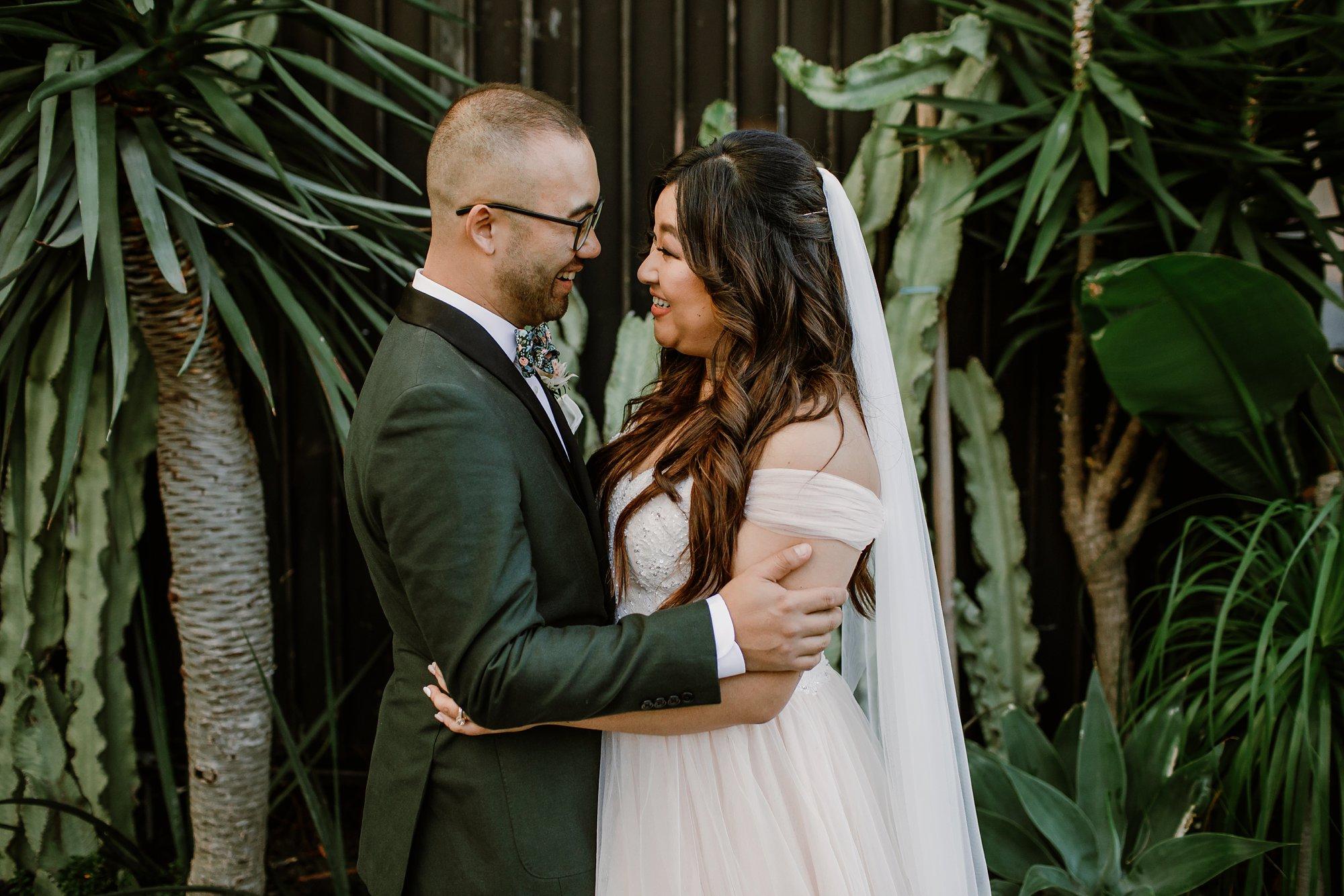 Millwick Los Angeles California Wedding_0063.jpg