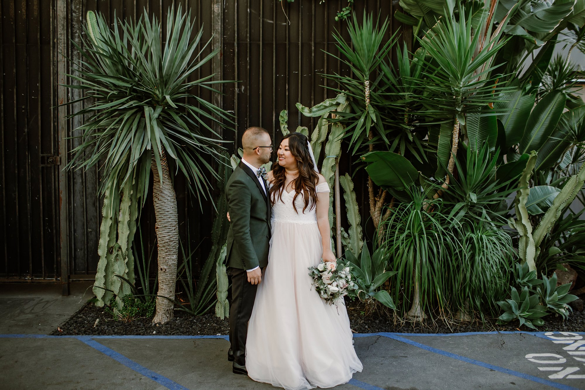 Millwick Los Angeles California Wedding_0062.jpg
