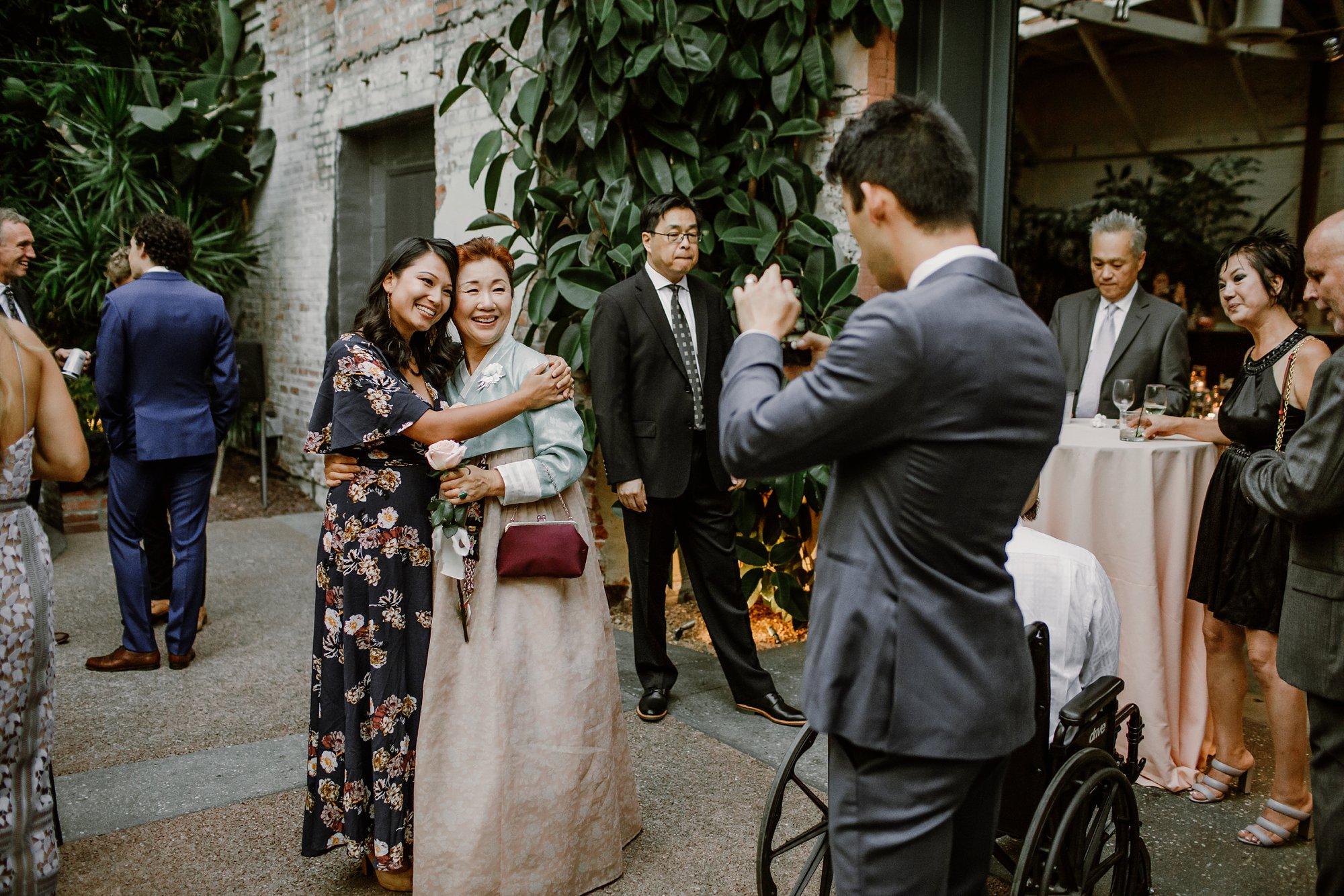 Millwick Los Angeles California Wedding_0066.jpg