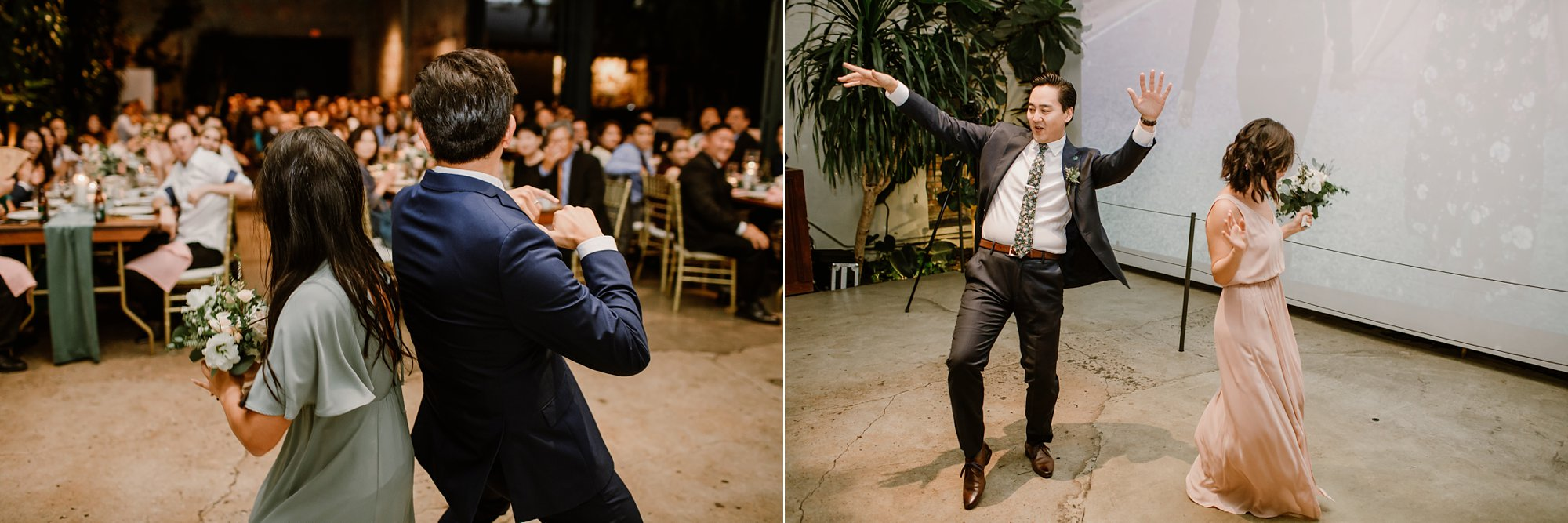 Millwick Los Angeles California Wedding_0068.jpg