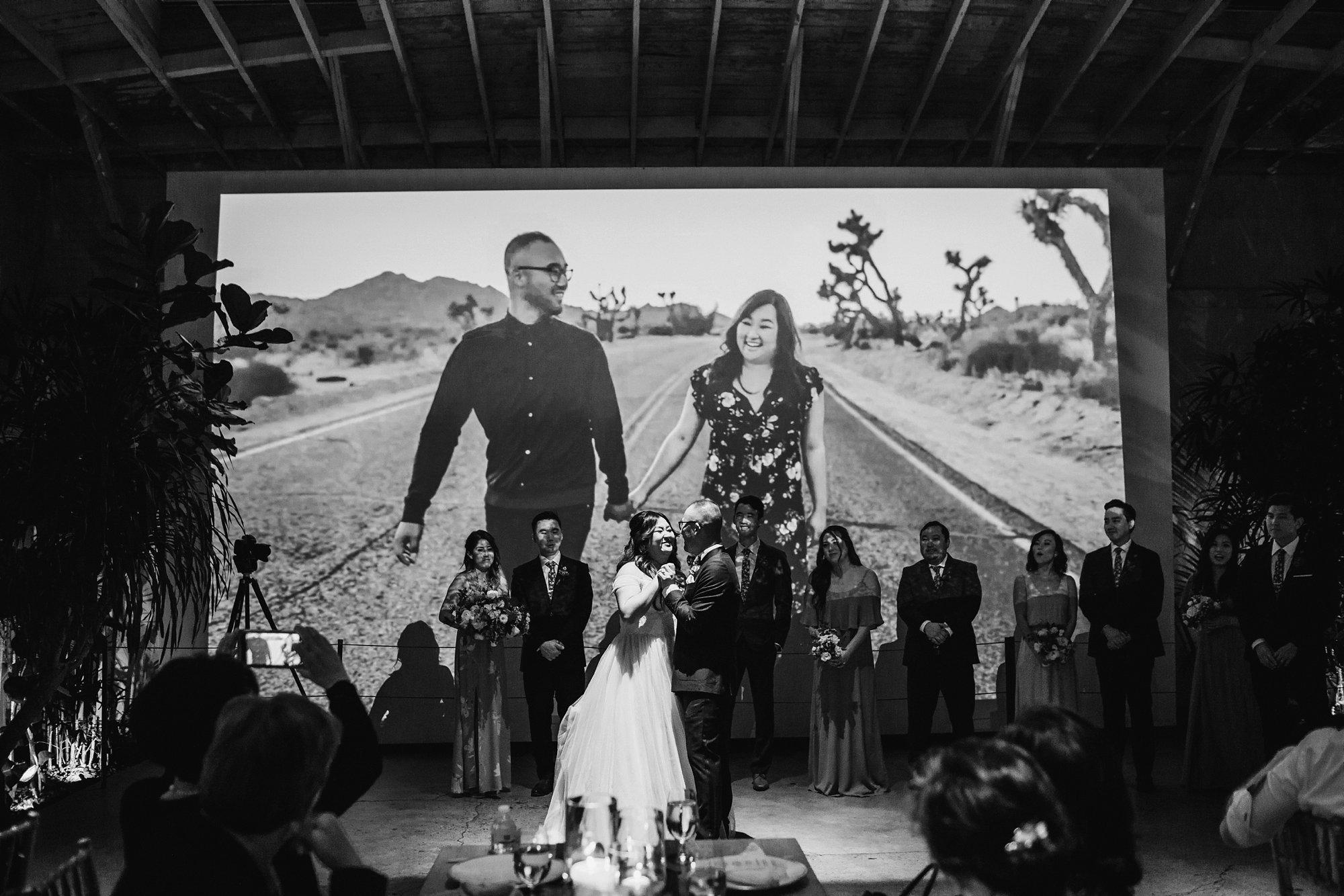 Millwick Los Angeles California Wedding_0070.jpg