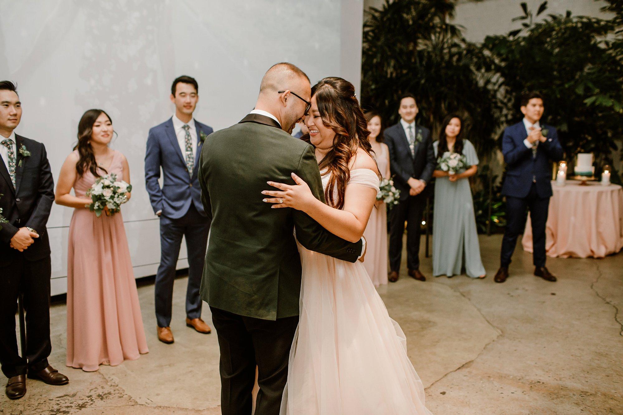 Millwick Los Angeles California Wedding_0071.jpg