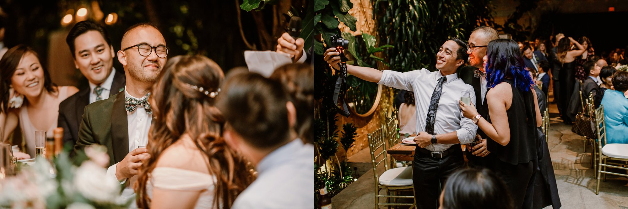 Millwick Los Angeles California Wedding_0075.jpg