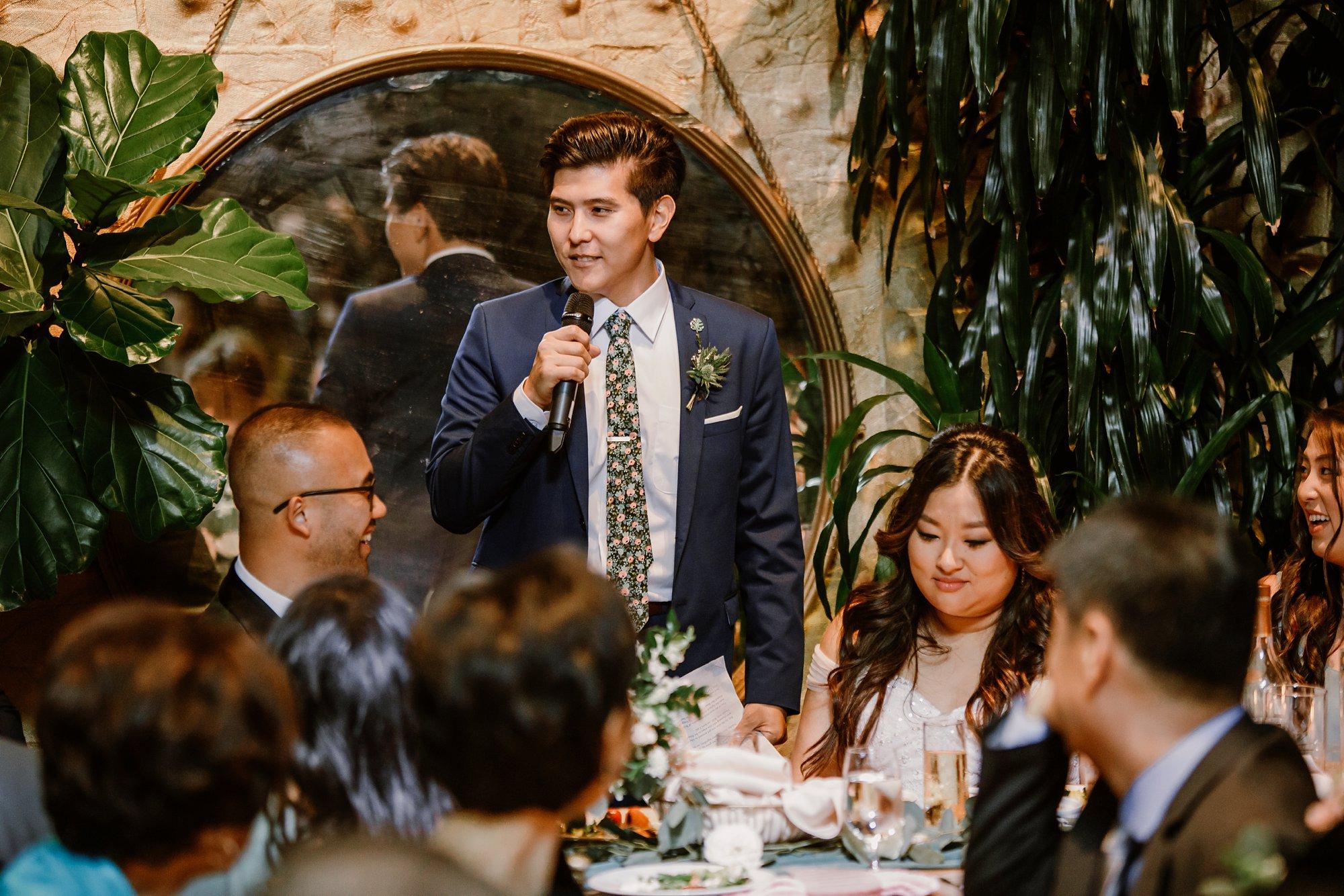 Millwick Los Angeles California Wedding_0074.jpg