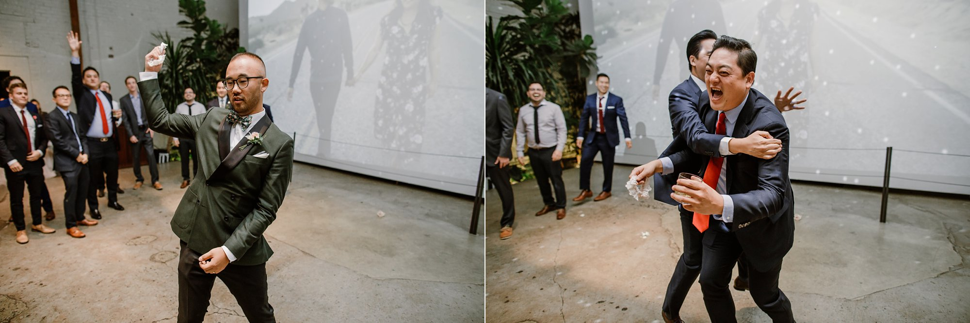 Millwick Los Angeles California Wedding_0079.jpg