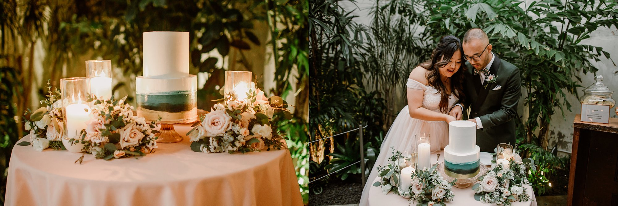 Millwick Los Angeles California Wedding_0080.jpg
