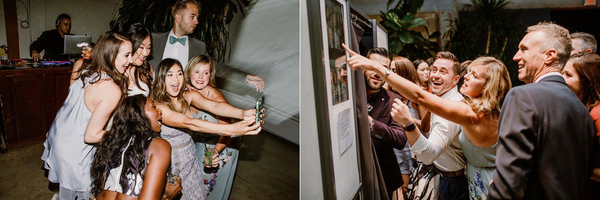 Millwick Los Angeles California Wedding_0082.jpg