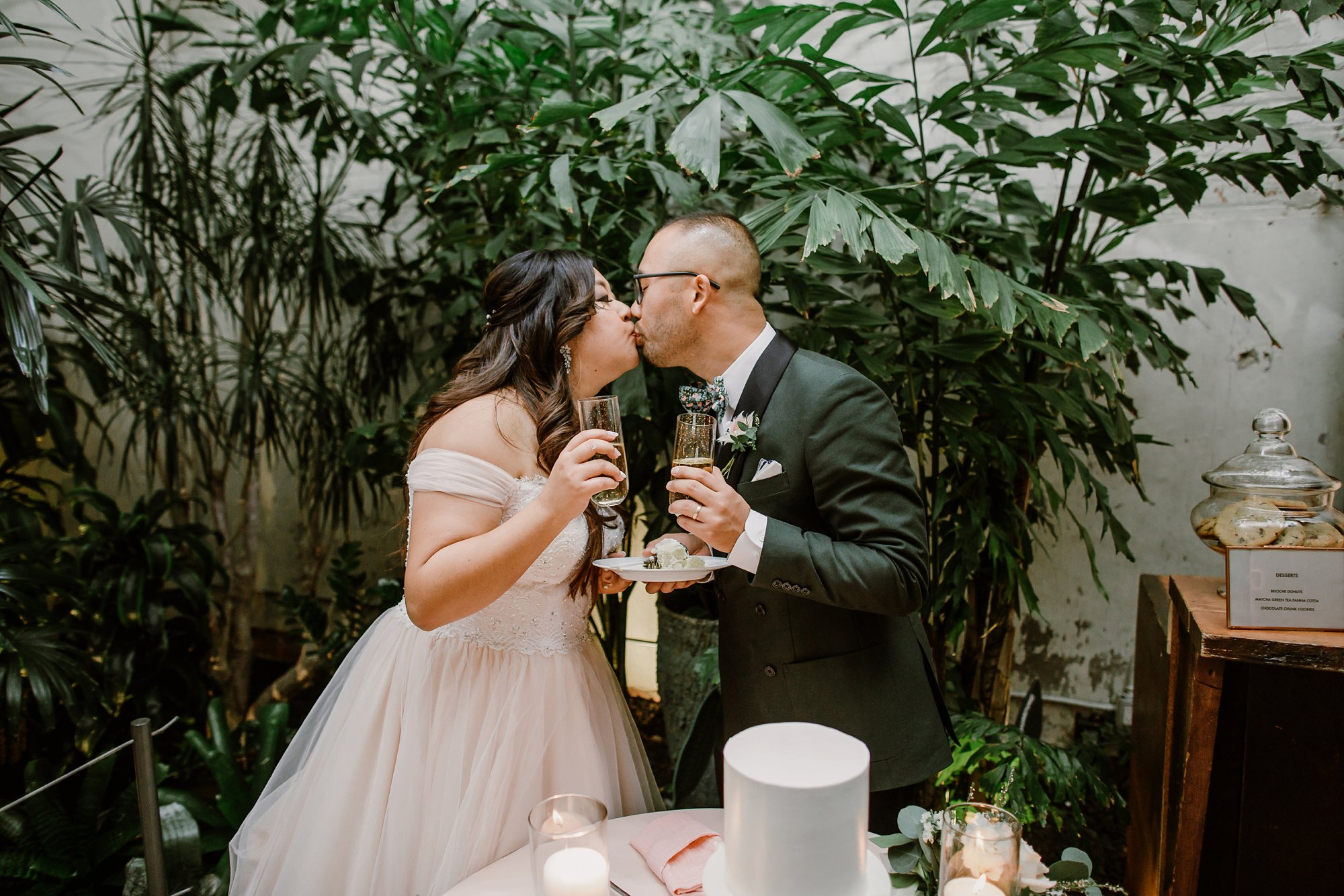Millwick Los Angeles California Wedding_0081.jpg