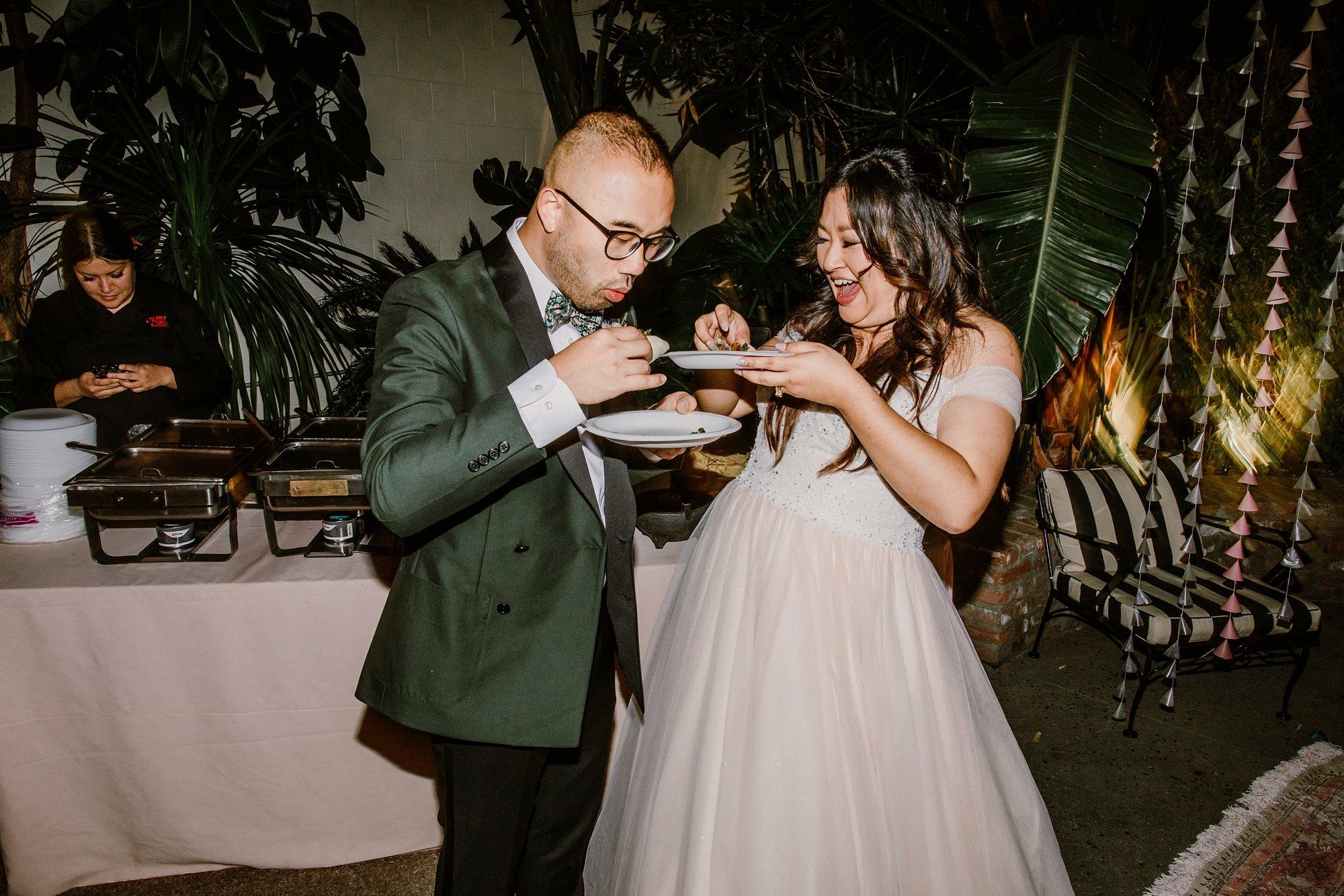 Millwick Los Angeles California Wedding_0083.jpg