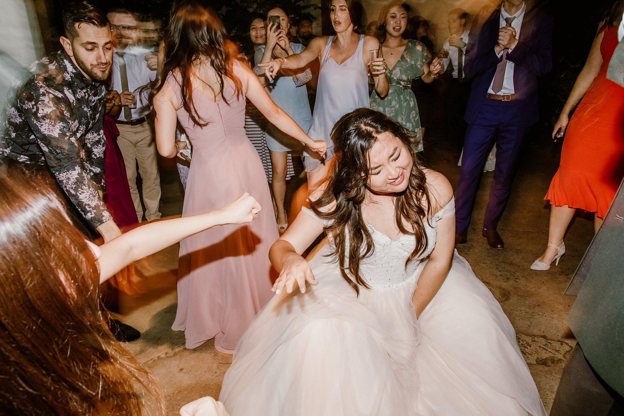 Millwick Los Angeles California Wedding_0085.jpg