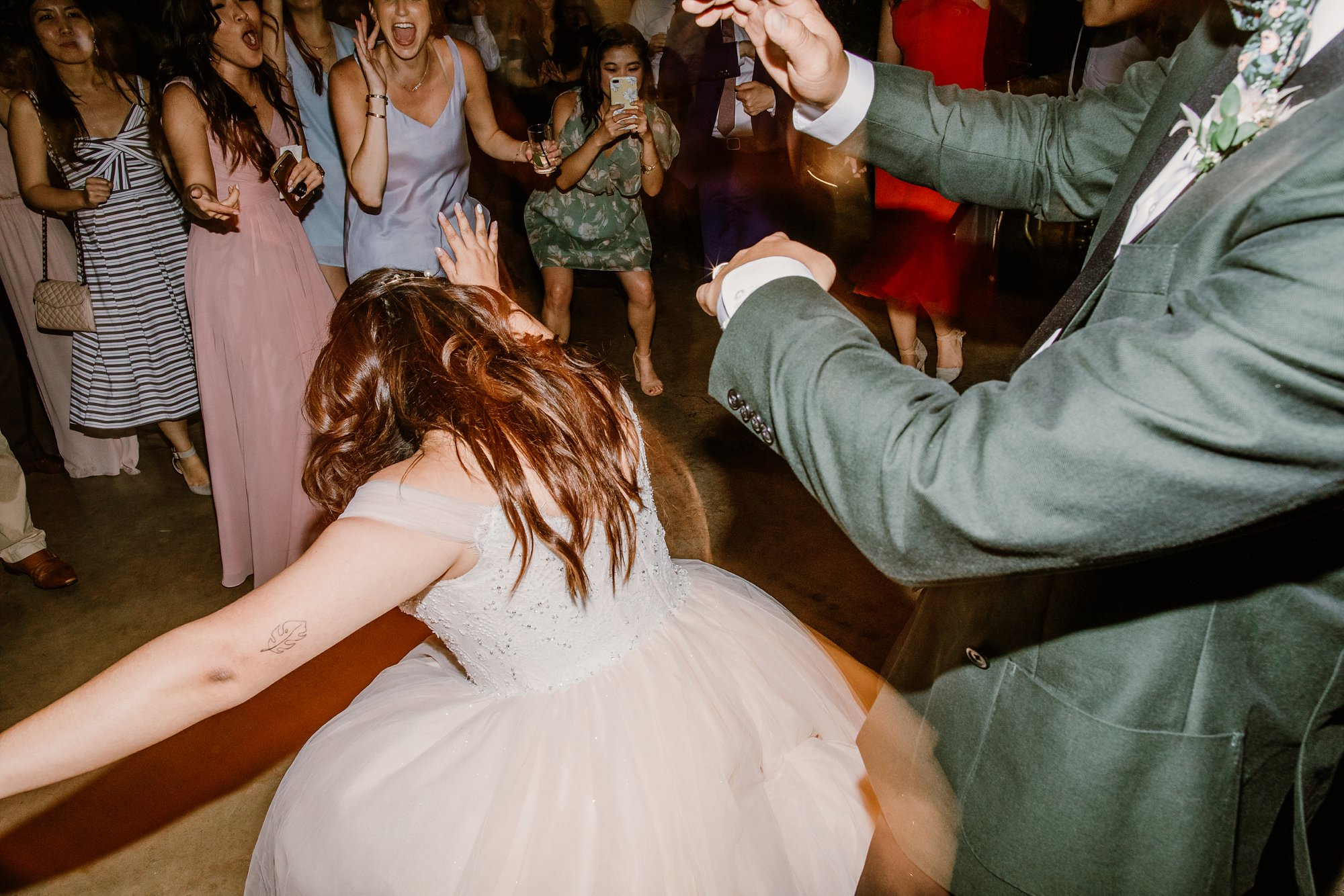 Millwick Los Angeles California Wedding_0086.jpg