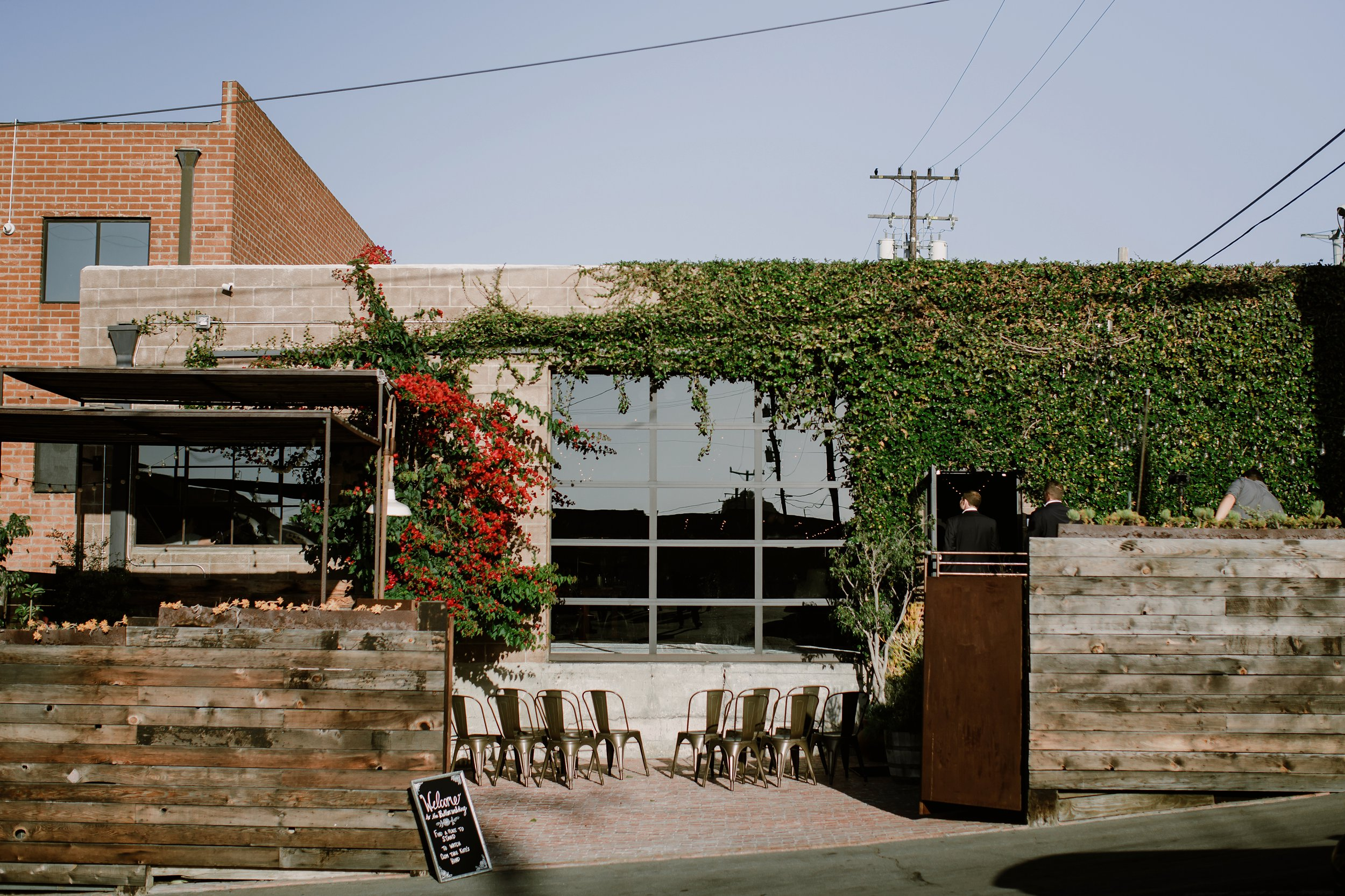 Smoky Hollow Studios El Segundo Wedding_0009.jpg