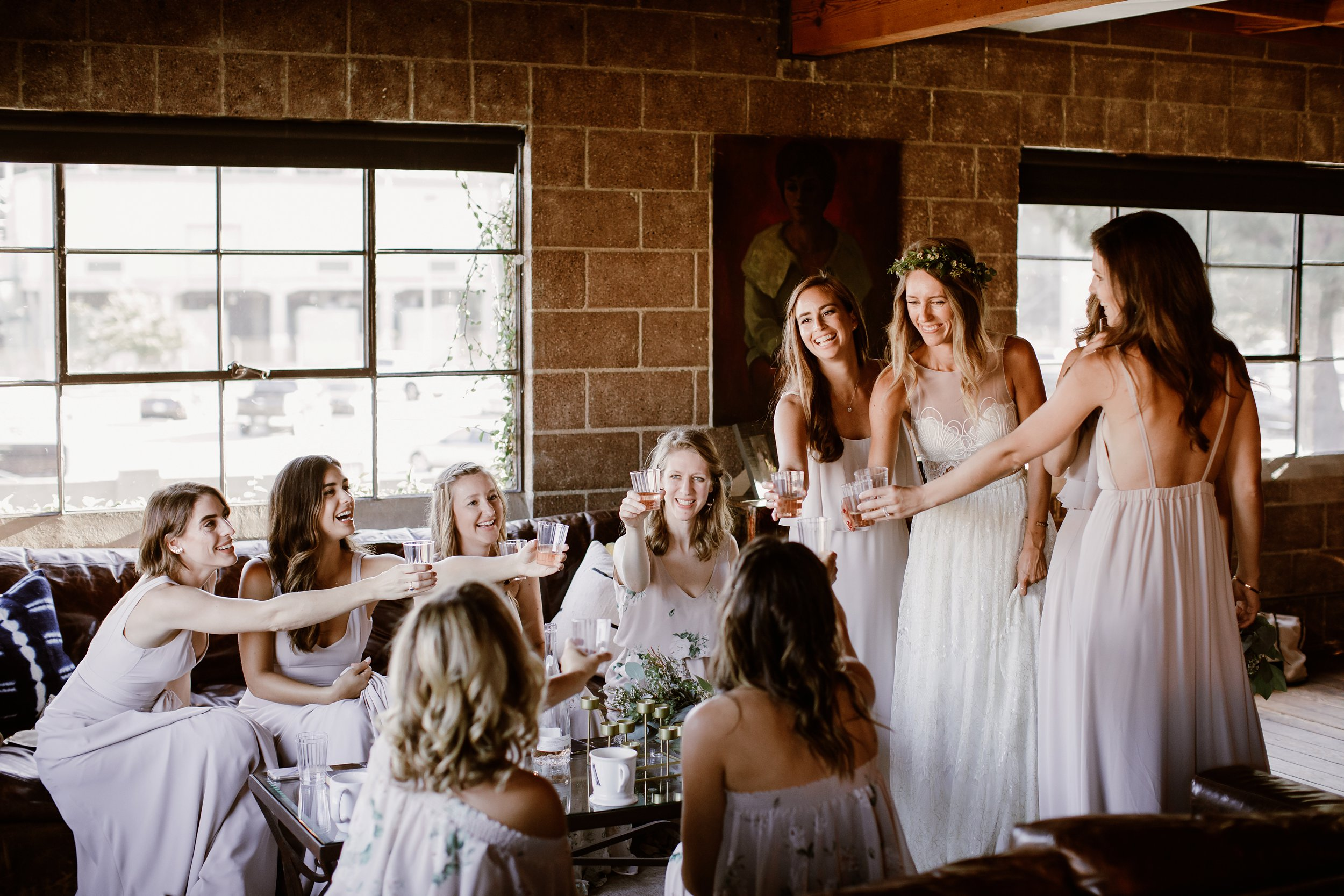 Smoky Hollow Studios El Segundo Wedding_0013.jpg