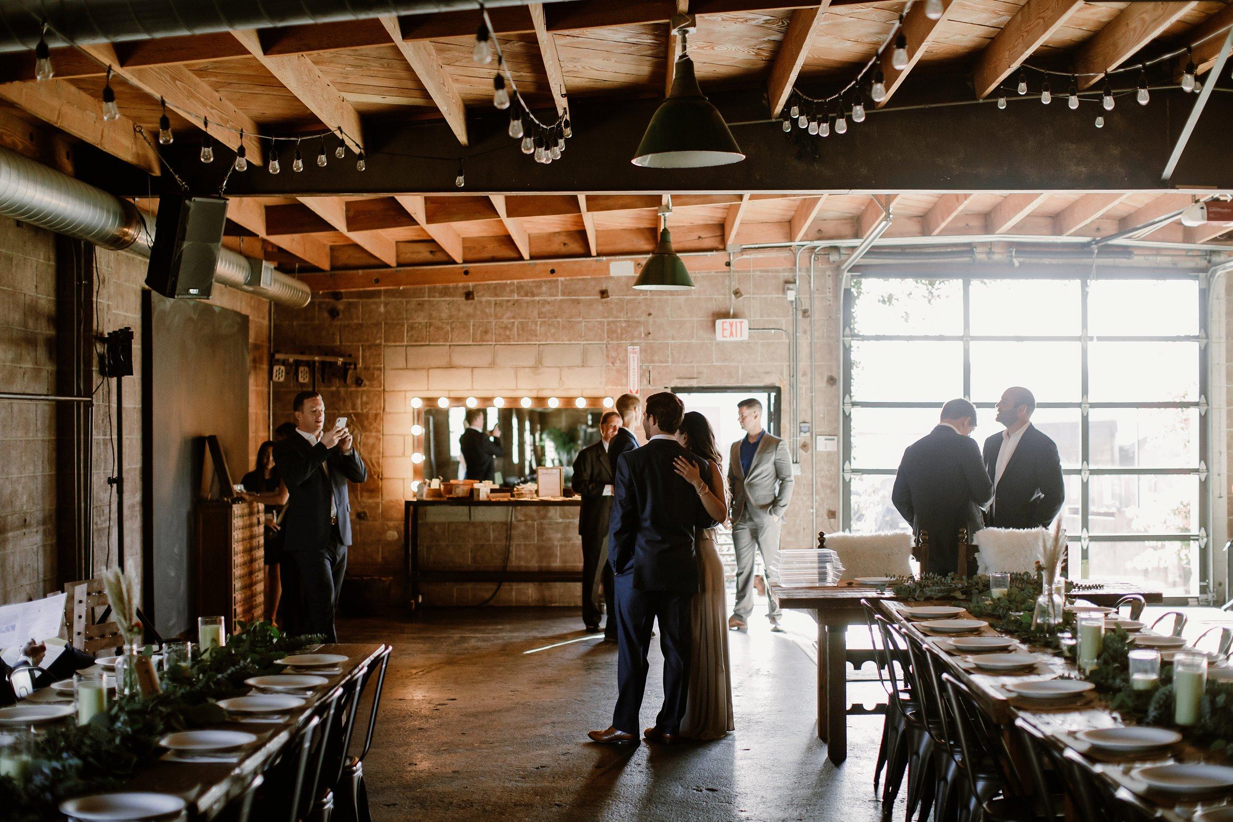 Smoky Hollow Studios El Segundo Wedding_0015.jpg