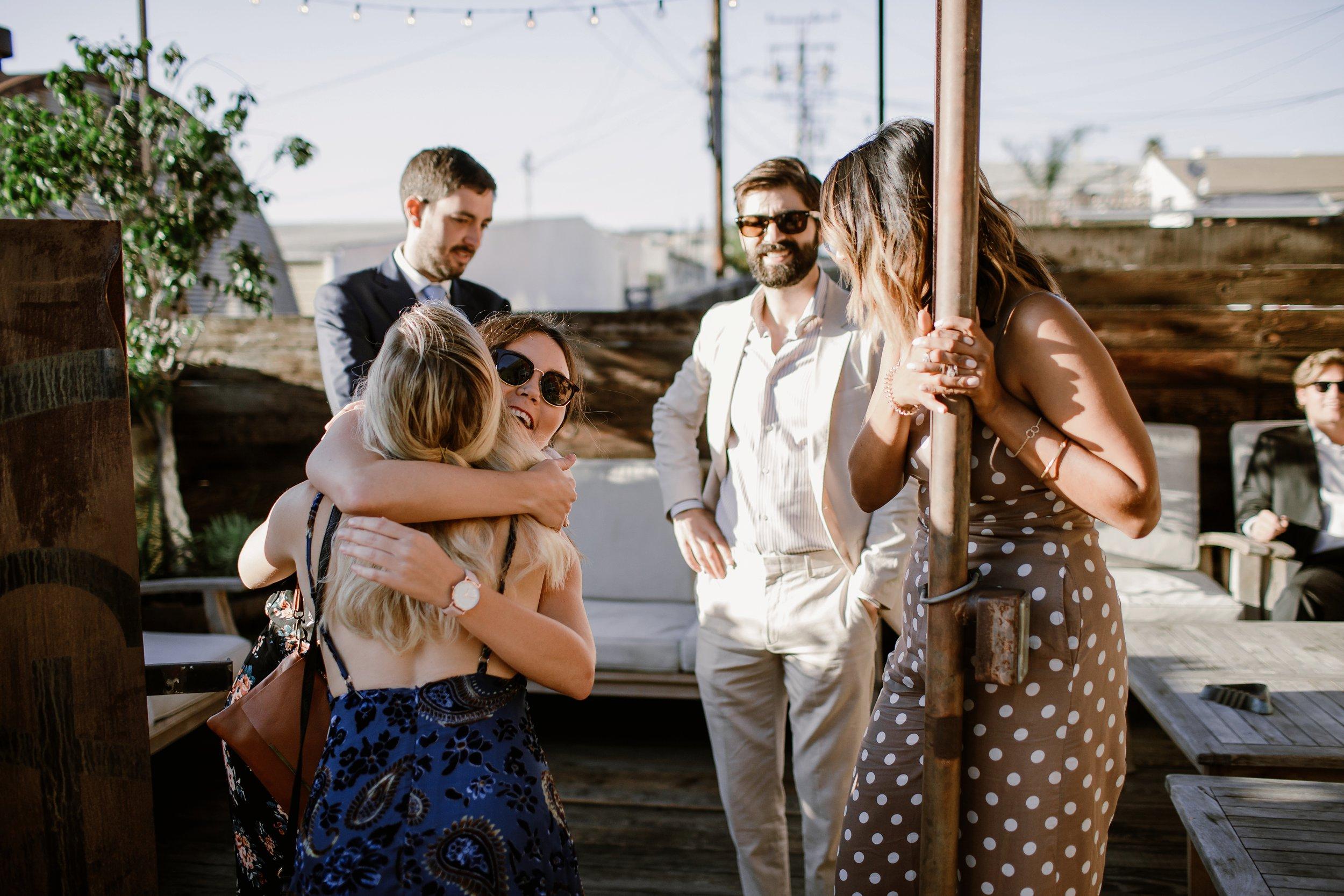 Smoky Hollow Studios El Segundo Wedding_0018.jpg