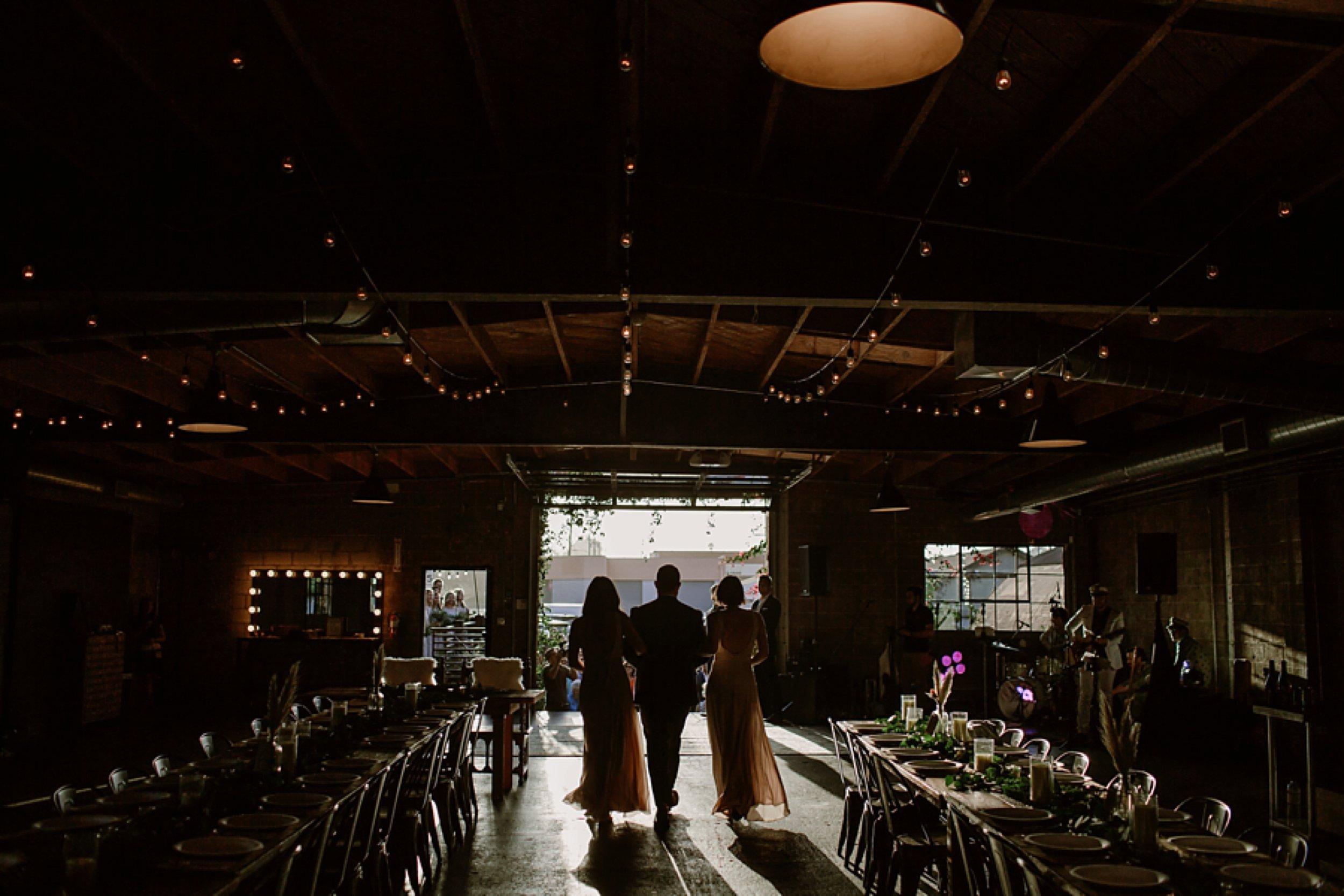 Smoky Hollow Studios El Segundo Wedding_0019.jpg