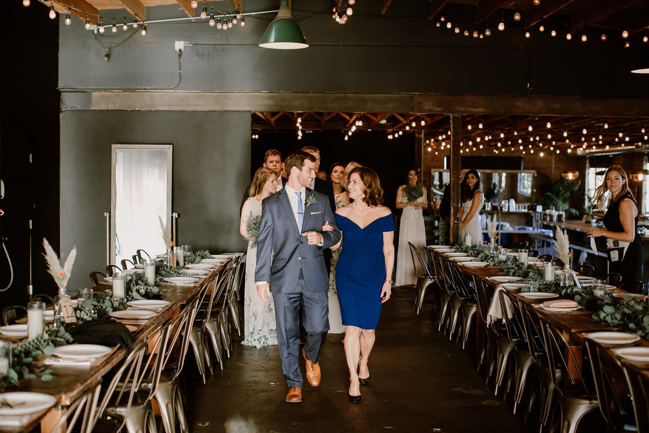 Smoky Hollow Studios El Segundo Wedding_0020.jpg