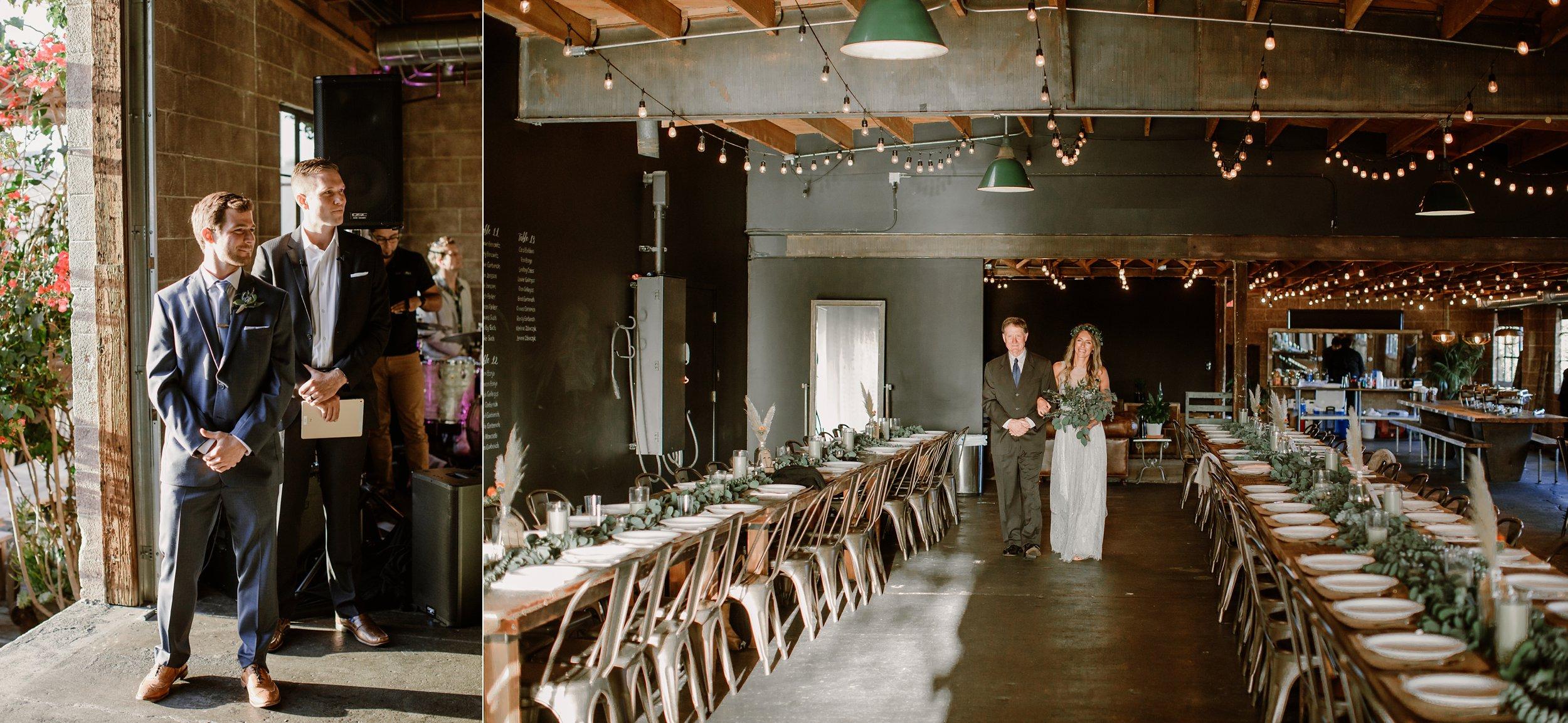 Smoky Hollow Studios El Segundo Wedding_0022.jpg