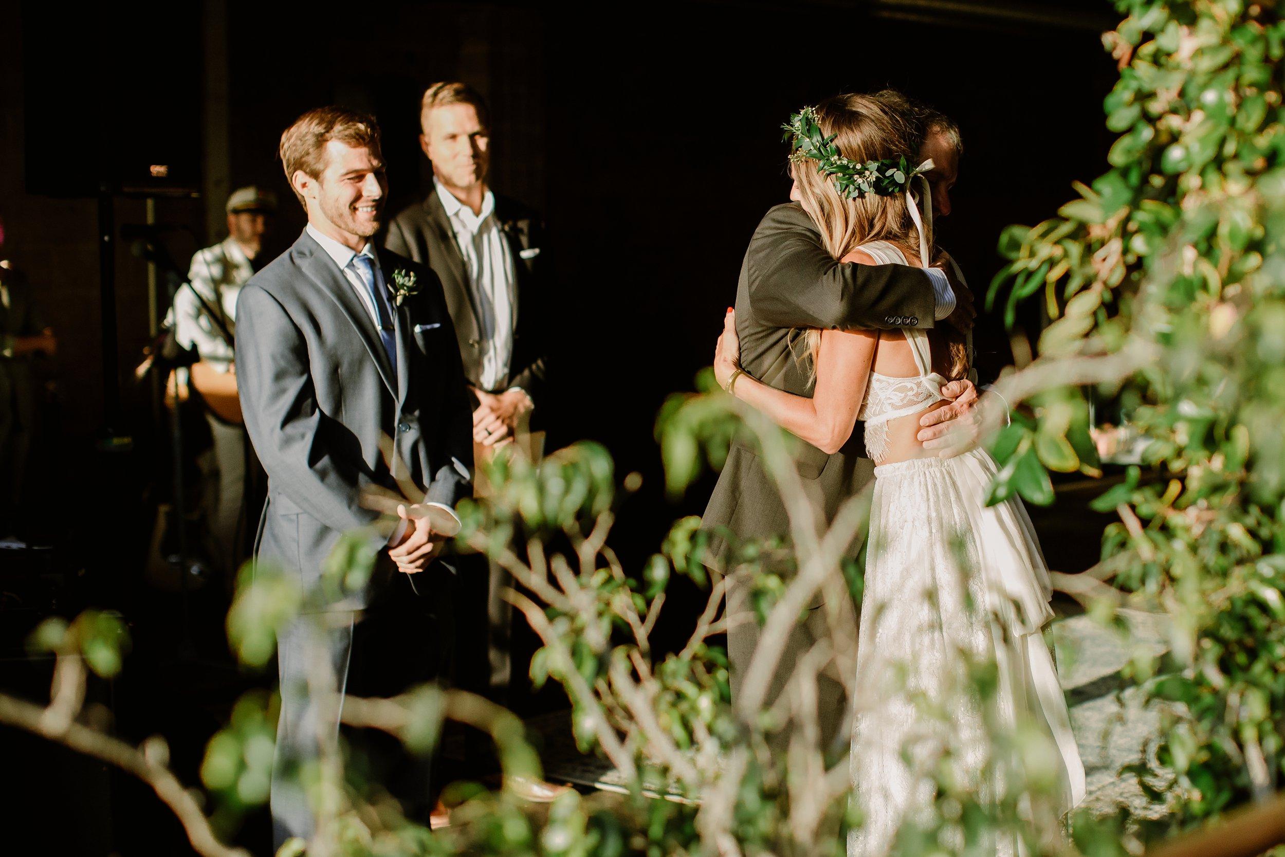 Smoky Hollow Studios El Segundo Wedding_0024.jpg