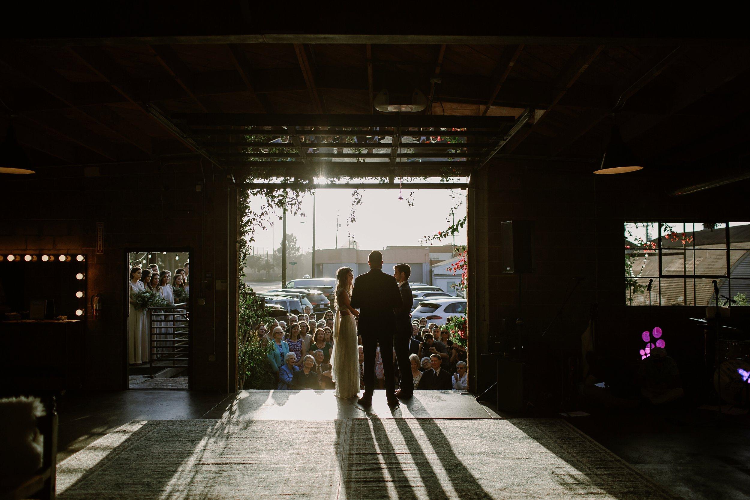 Smoky Hollow Studios El Segundo Wedding_0027.jpg