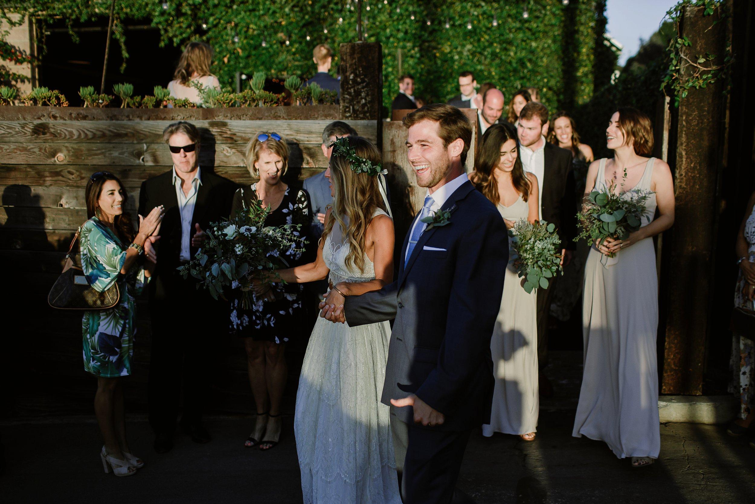 Smoky Hollow Studios El Segundo Wedding_0040.jpg