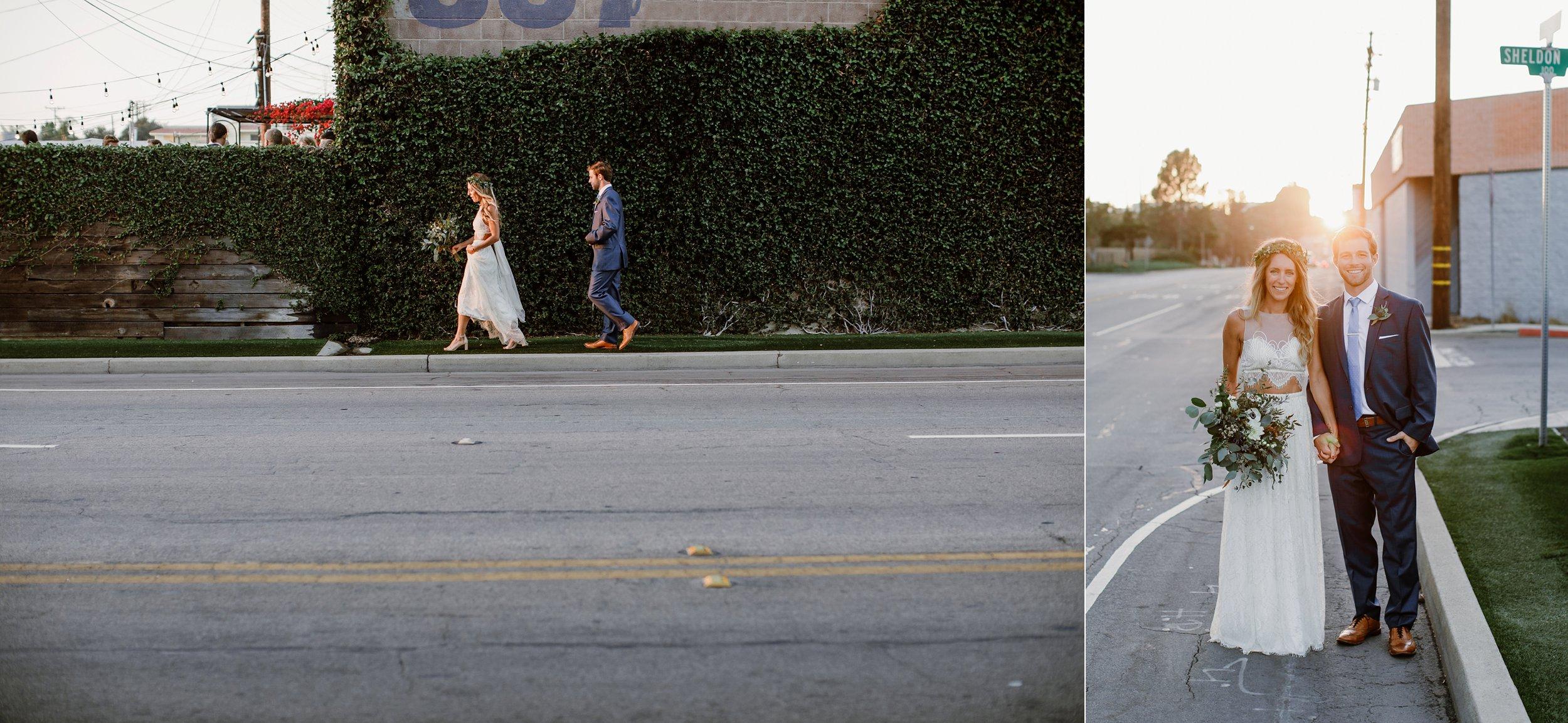 Smoky Hollow Studios El Segundo Wedding_0044.jpg