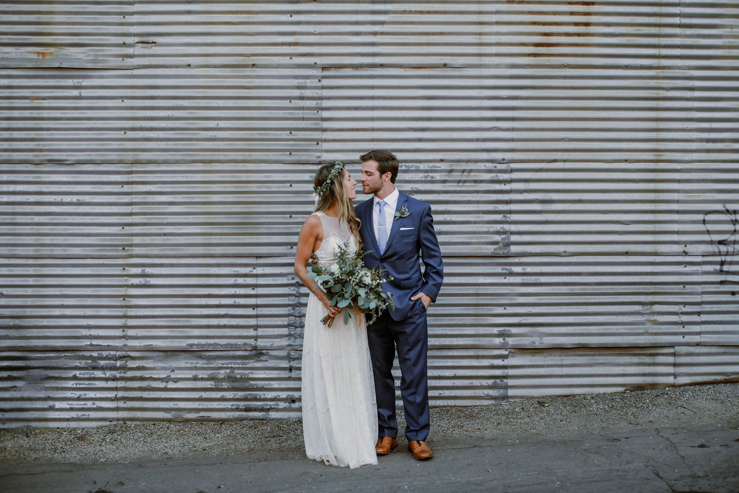 Smoky Hollow Studios El Segundo Wedding_0045.jpg