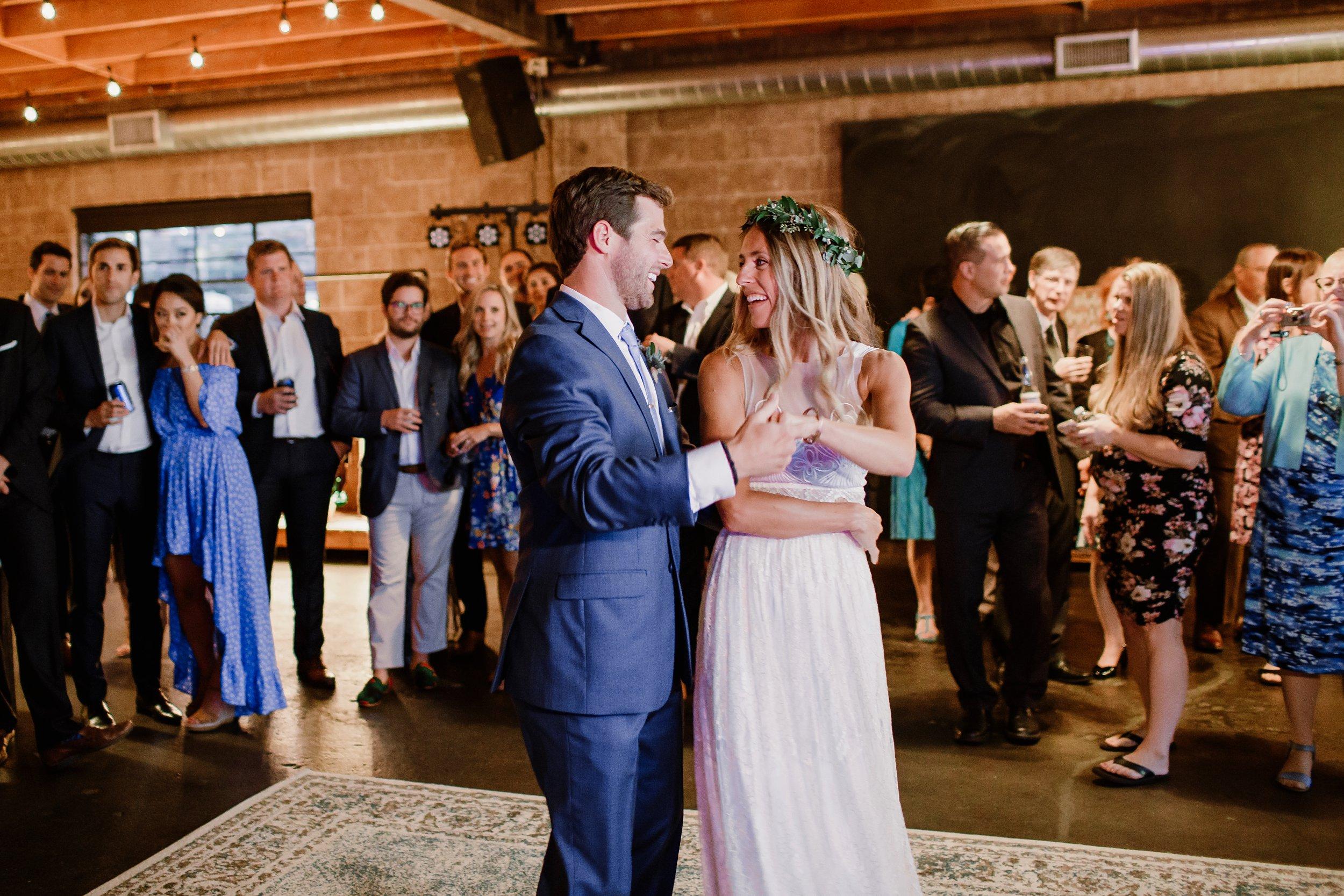 Smoky Hollow Studios El Segundo Wedding_0055.jpg