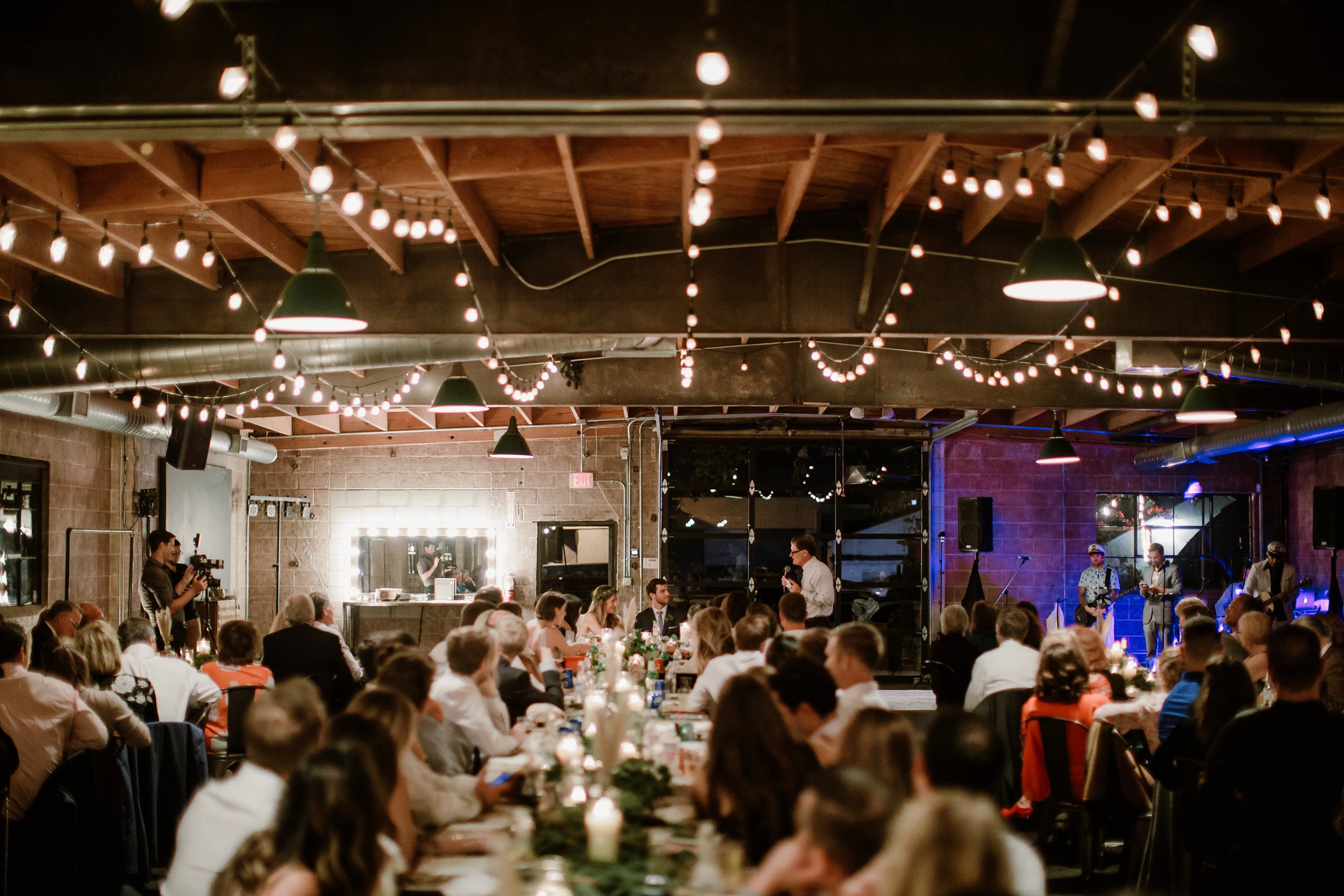 Smoky Hollow Studios El Segundo Wedding_0061.jpg