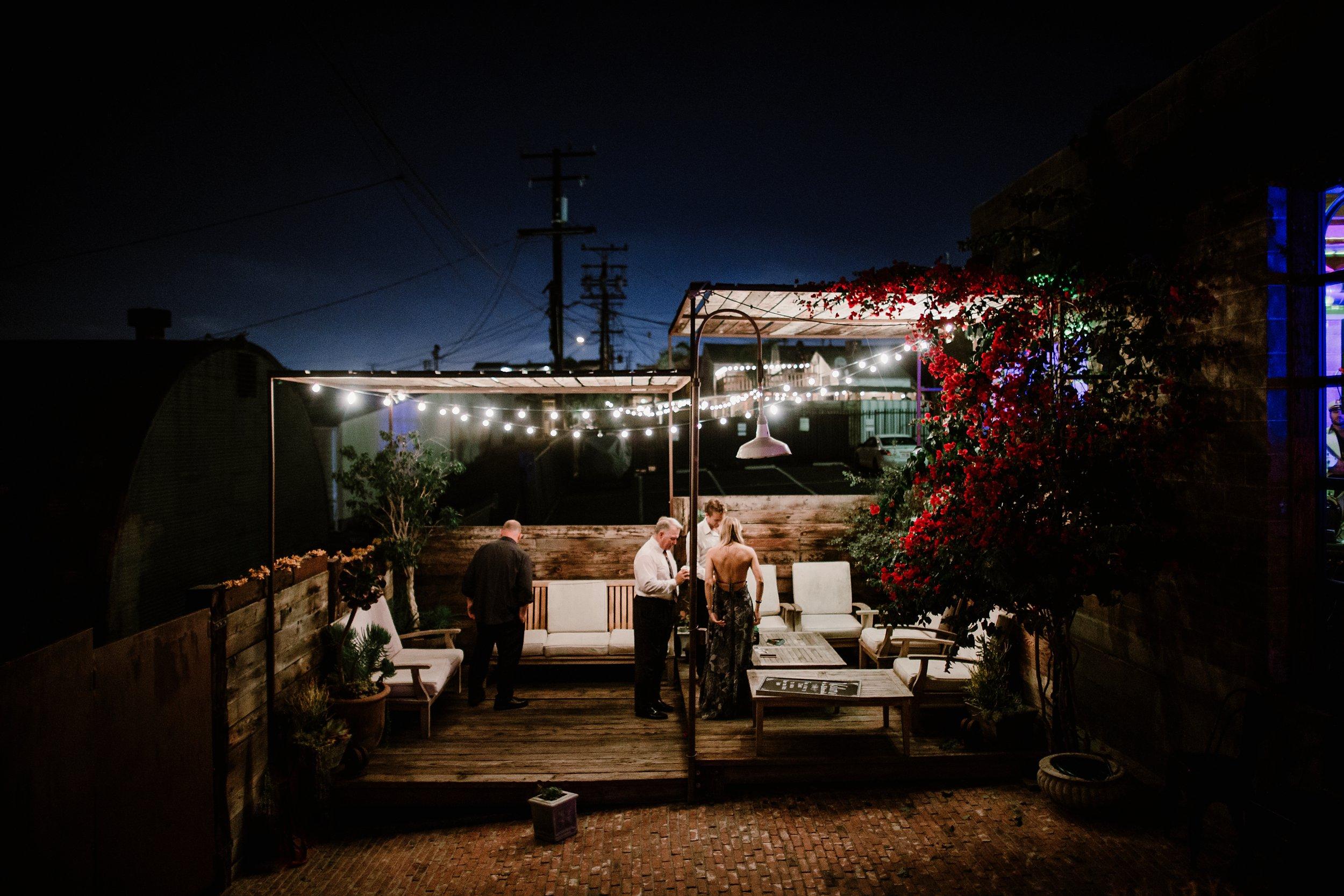 Smoky Hollow Studios El Segundo Wedding_0069.jpg
