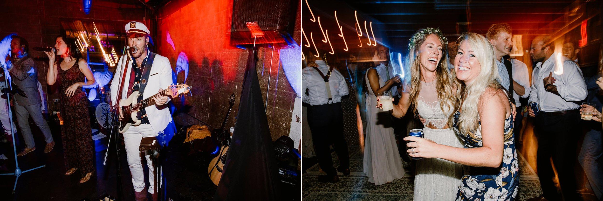 Smoky Hollow Studios El Segundo Wedding_0070.jpg