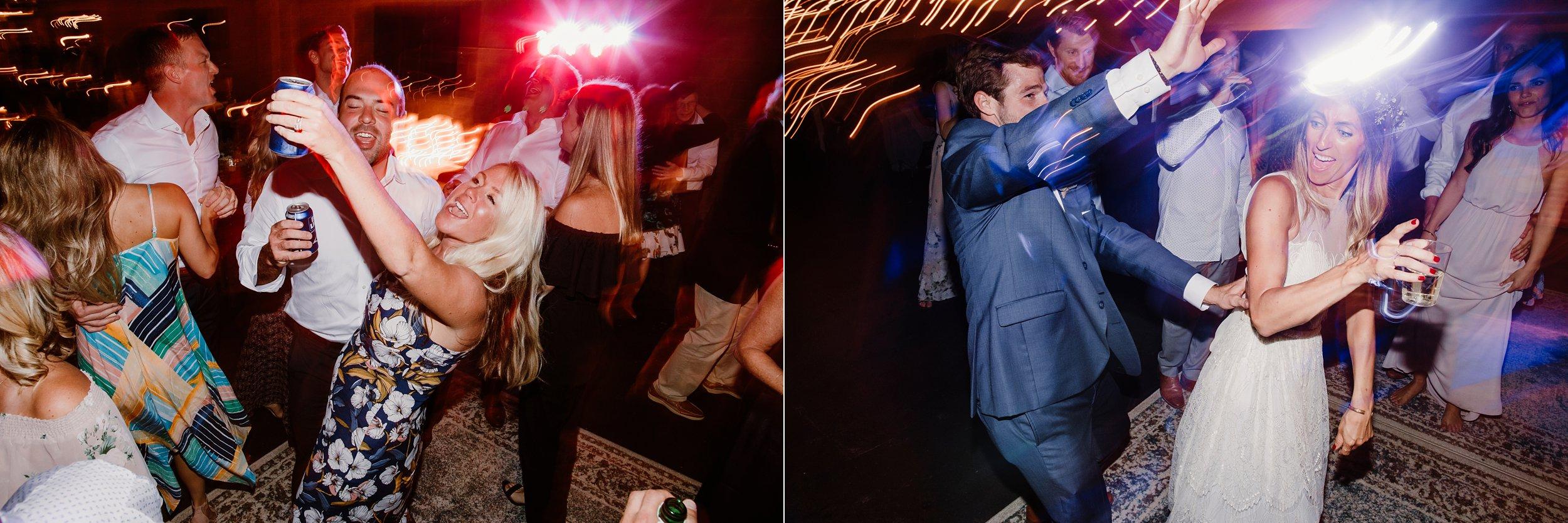 Smoky Hollow Studios El Segundo Wedding_0072.jpg