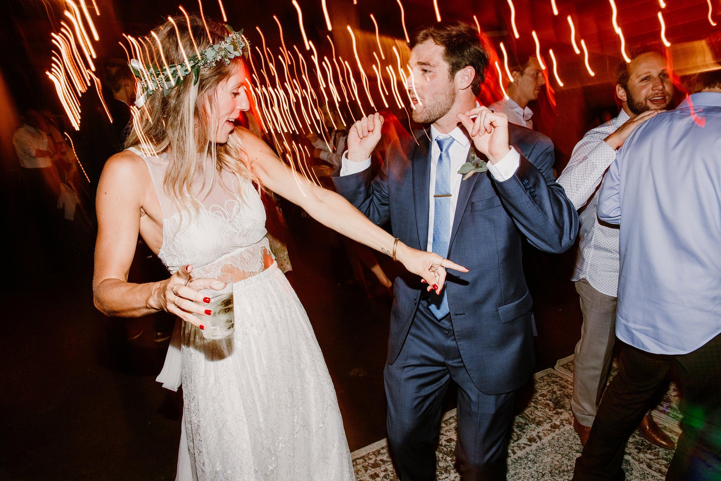 Smoky Hollow Studios El Segundo Wedding_0071.jpg