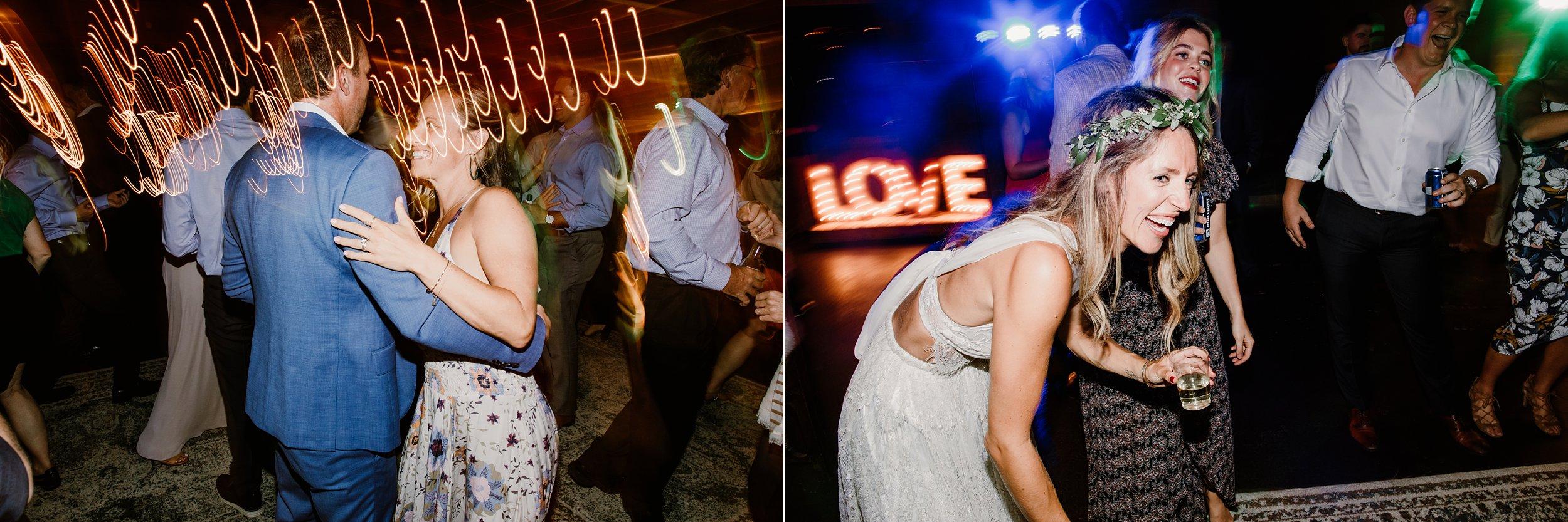 Smoky Hollow Studios El Segundo Wedding_0074.jpg