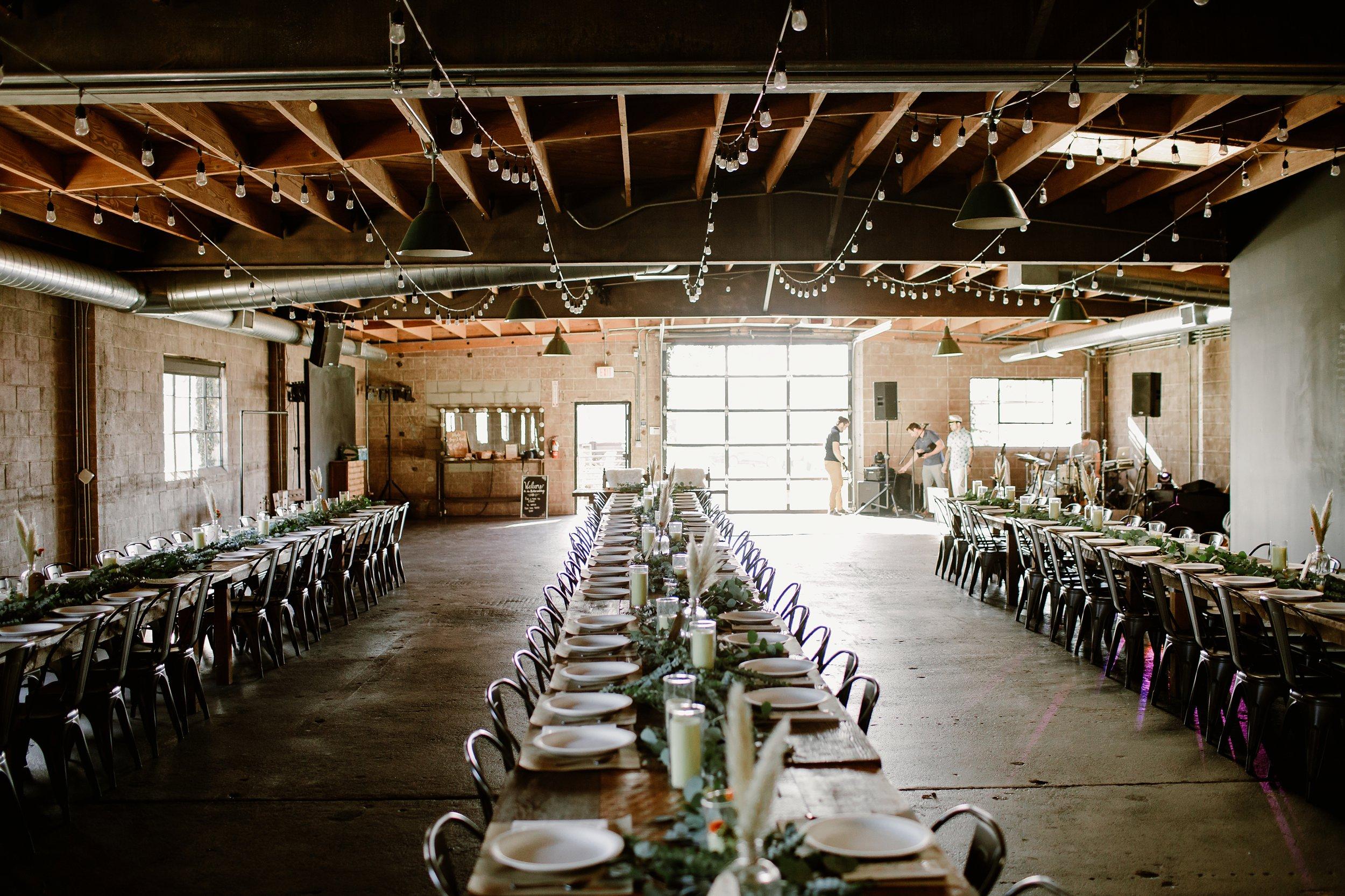 Smoky Hollow Studios El Segundo Wedding_0001.jpg