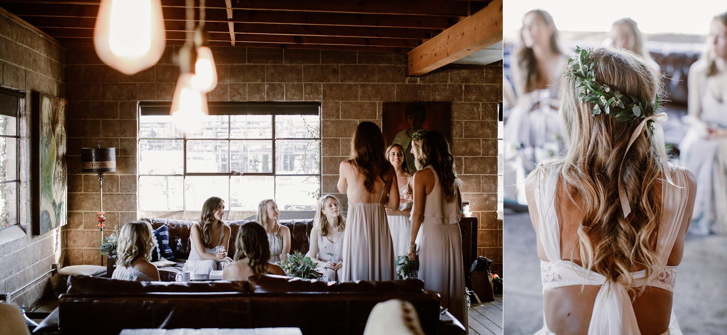 Smoky Hollow Studios El Segundo Wedding_0012.jpg