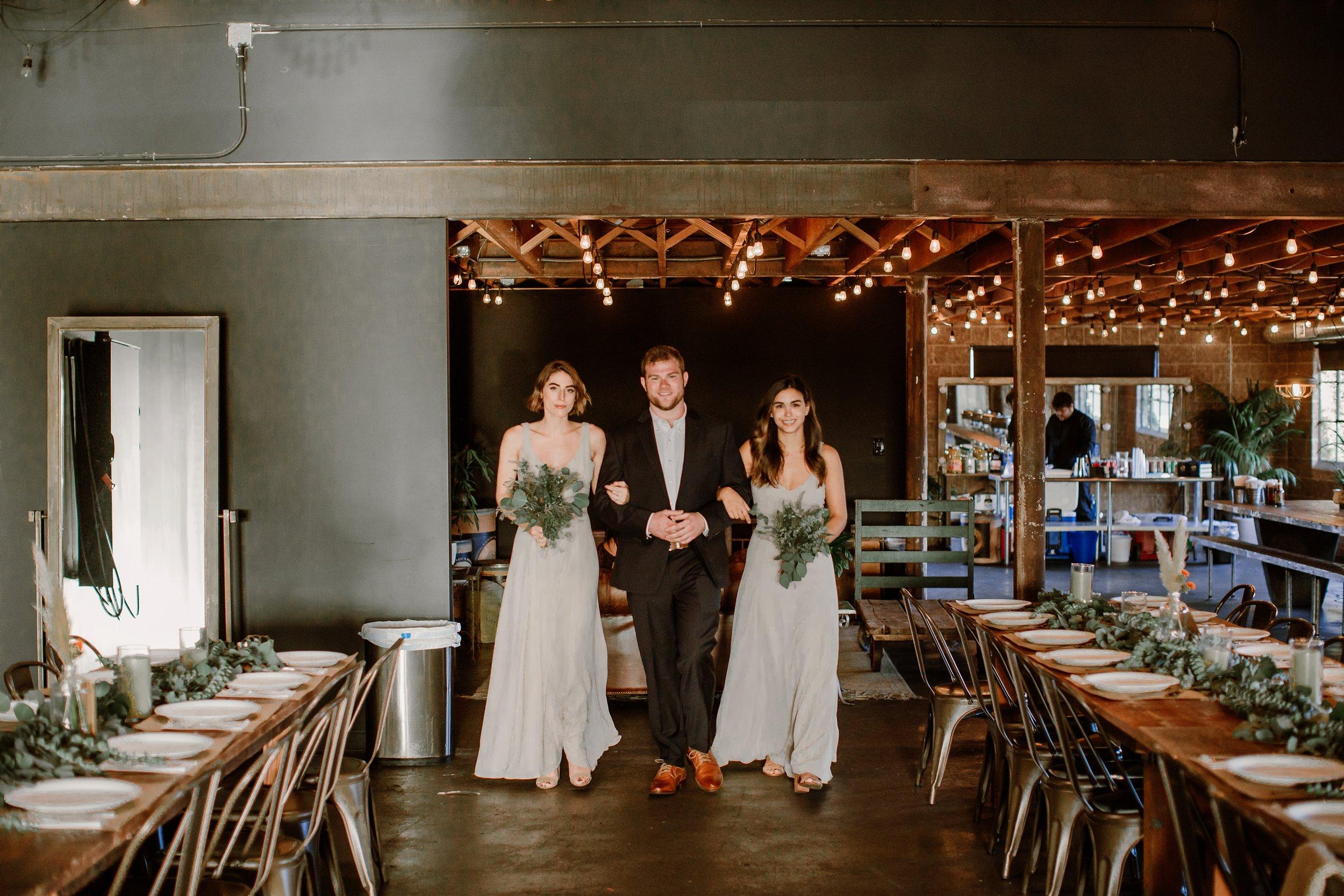 Smoky Hollow Studios El Segundo Wedding_0021.jpg