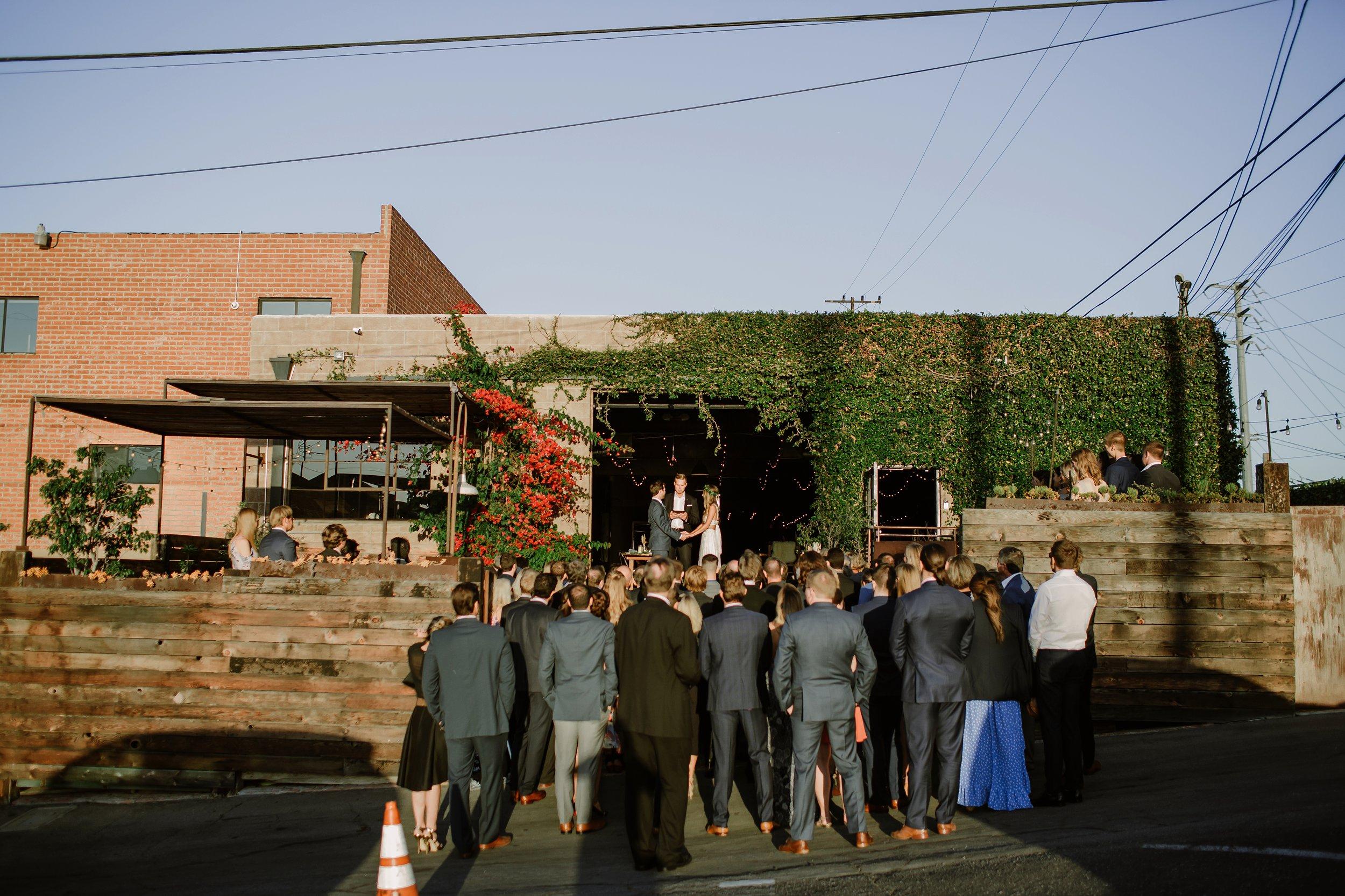 Smoky Hollow Studios El Segundo Wedding_0032.jpg